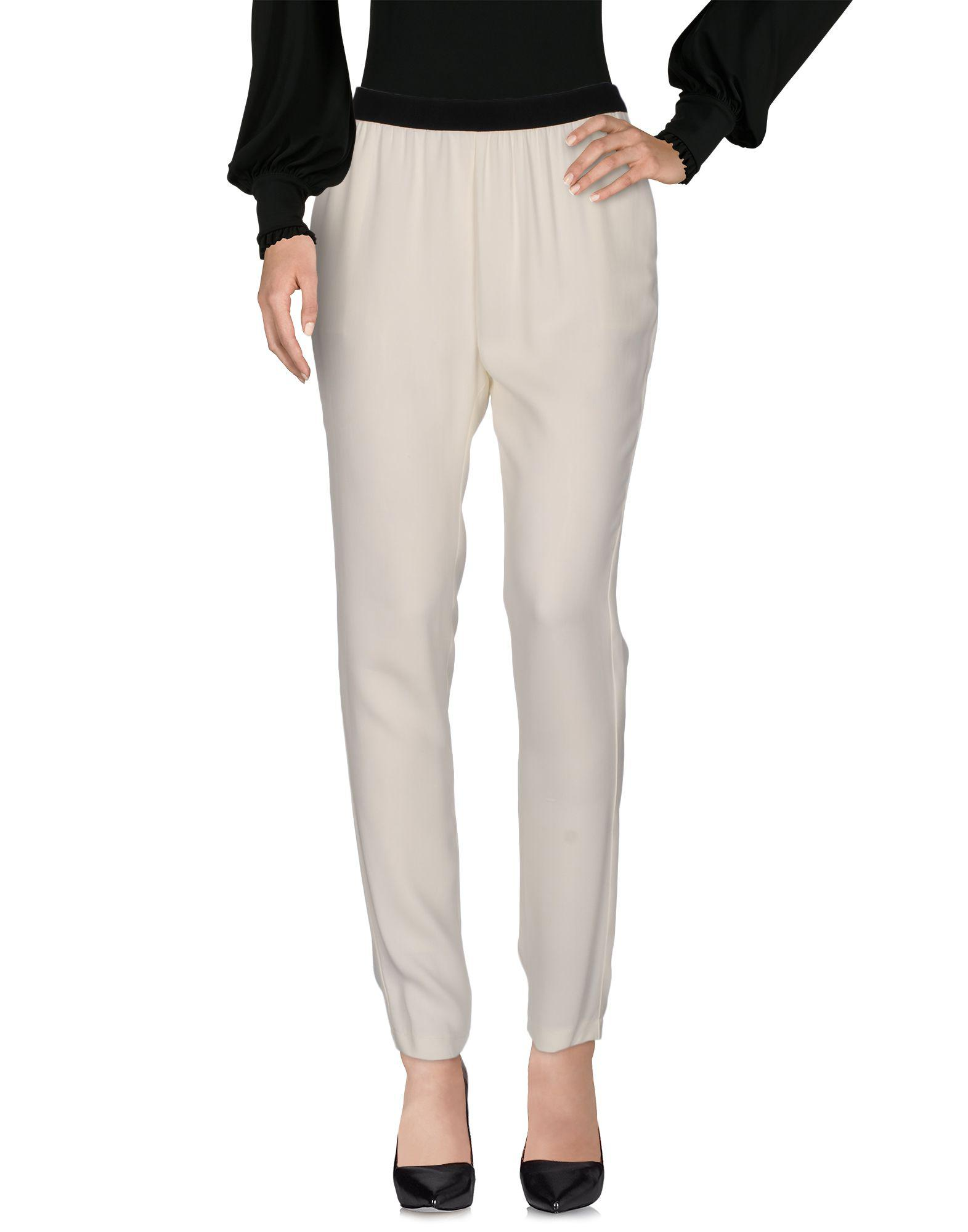 TROUSERS - Casual trousers Antonio Marras New Arrival Sale Online DeXBF1tv8