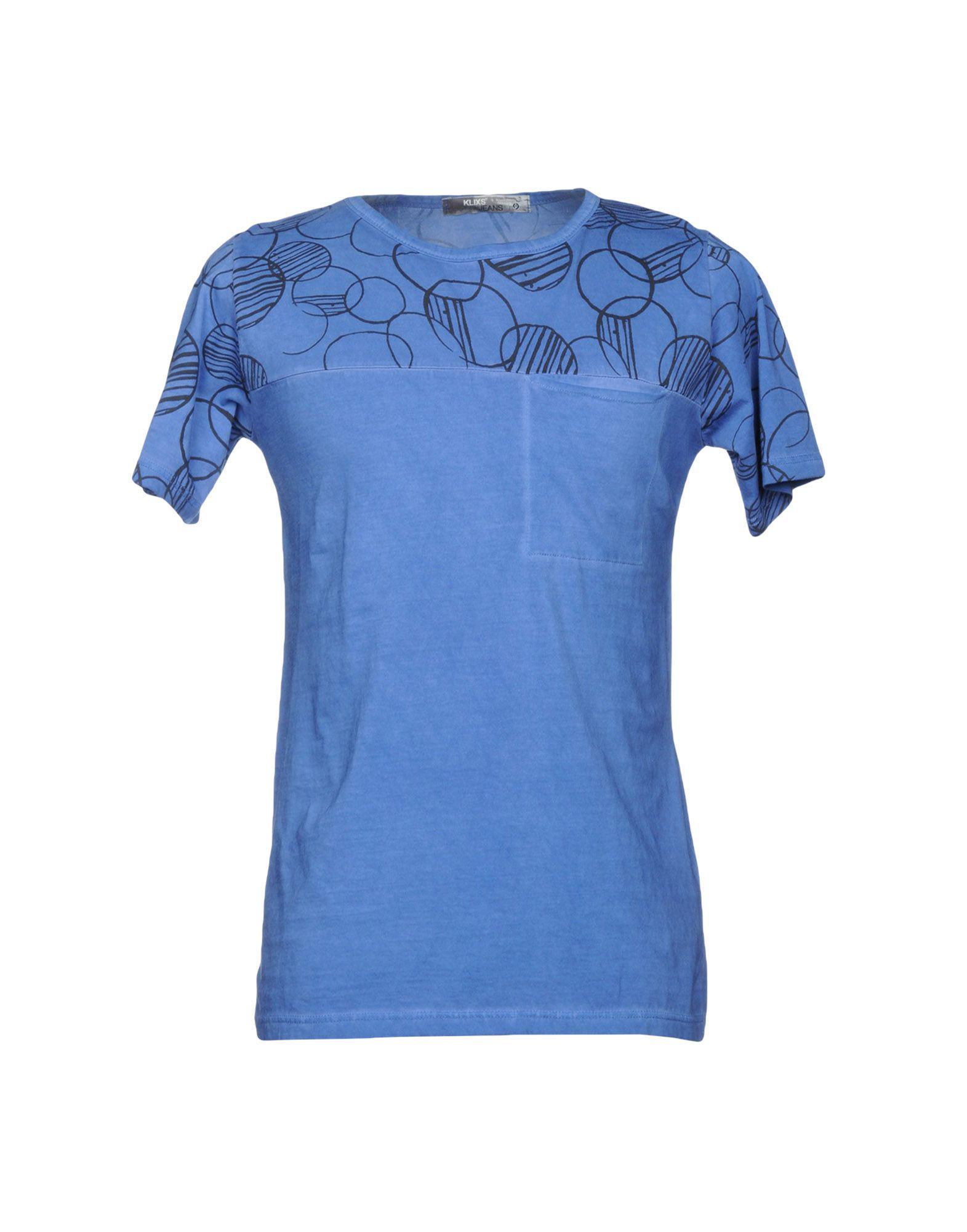 Cheapest SHIRTS - Shirts Klixs Jeans Buy Cheap Cheapest zbMq68q2