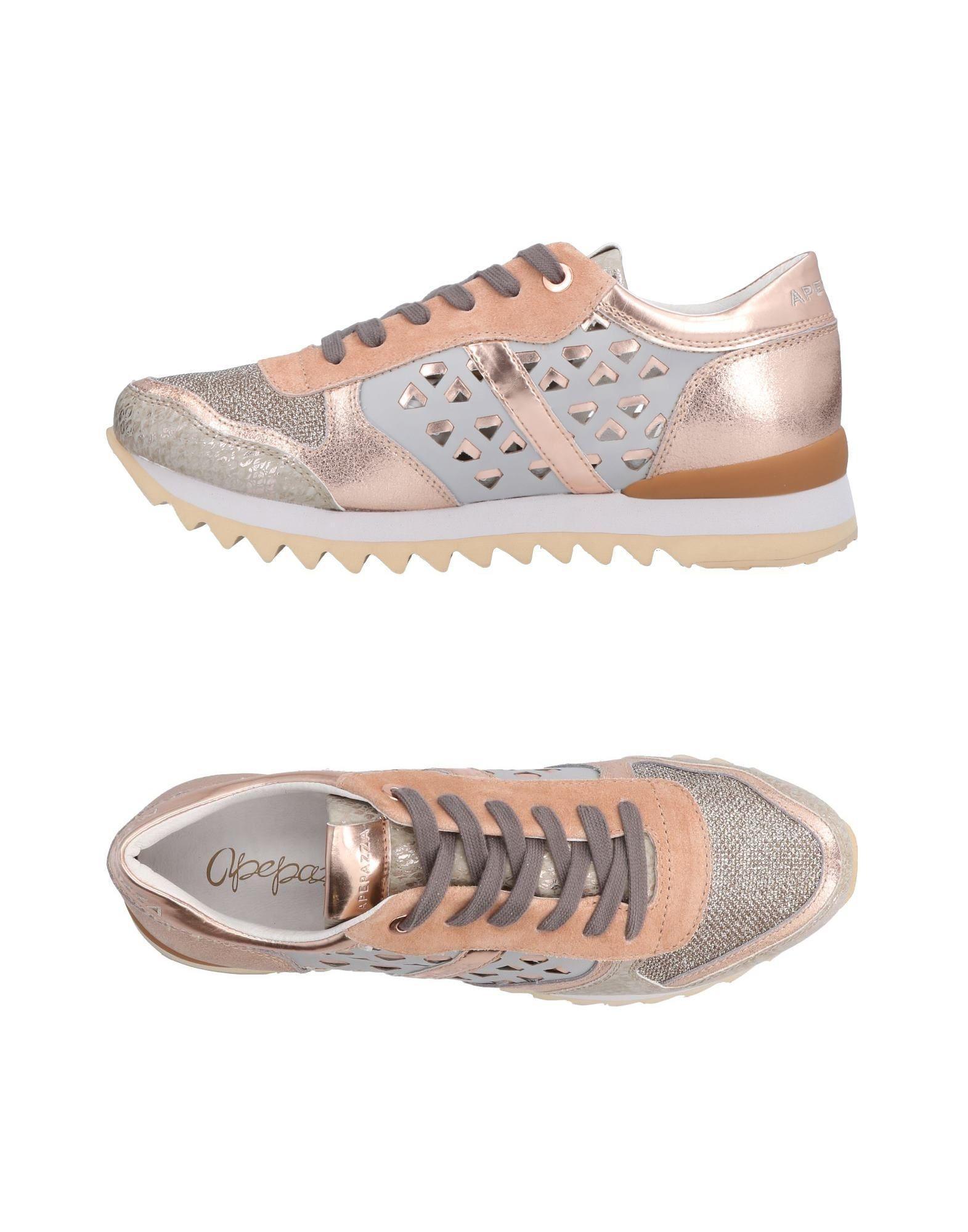 Apepazza High-tops Et Chaussures De Sport IToekkofZ