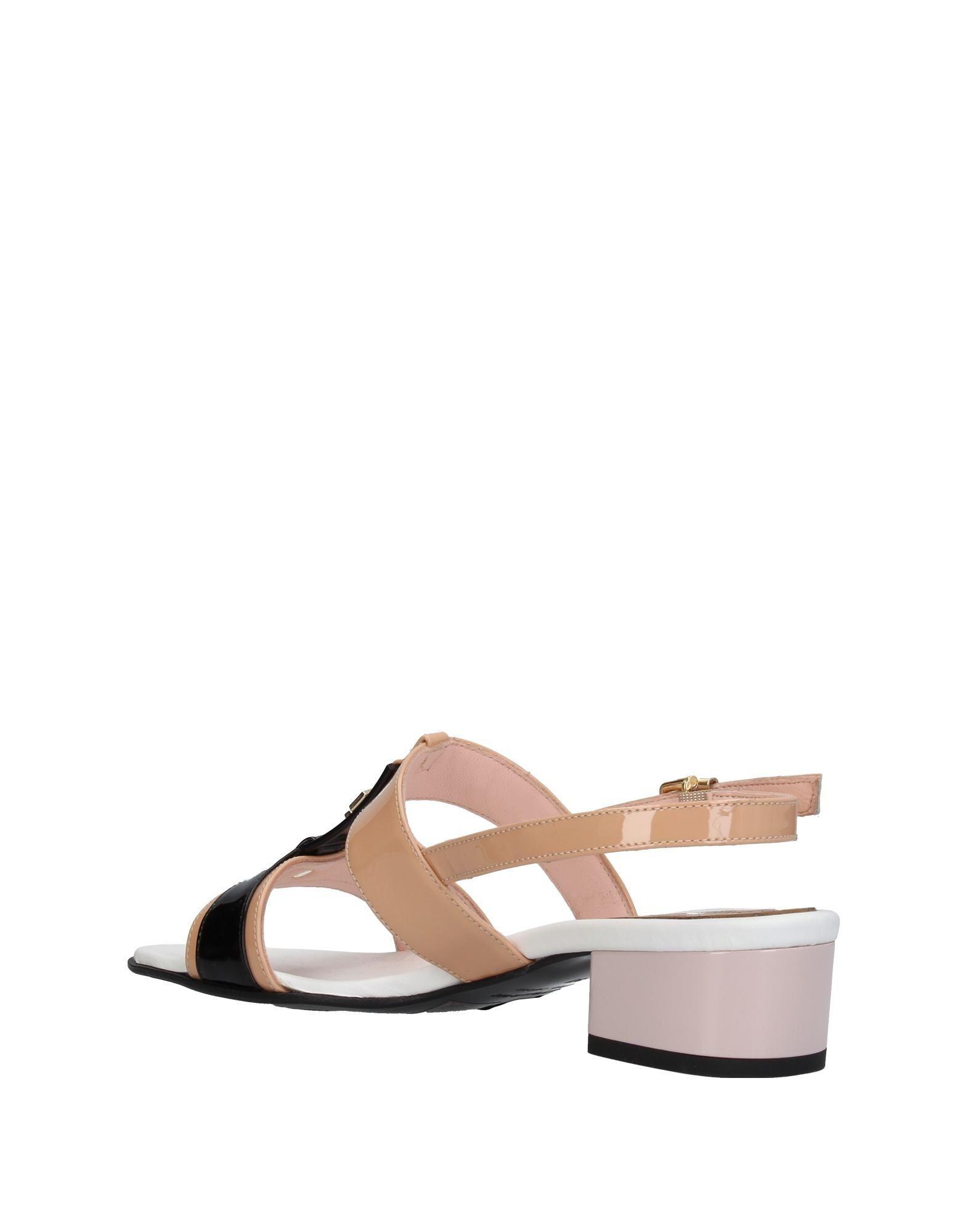 Sandals Pettinari Loretta In Lyst Pink Dh2wyi9e uOiXkTPZ
