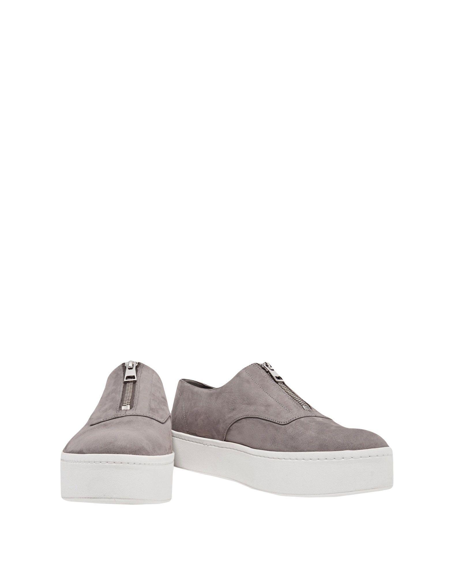 Vince. Vince. Low-tops & Sneakers Bas-tops Et Chaussures De Sport Ui3QBU8w5