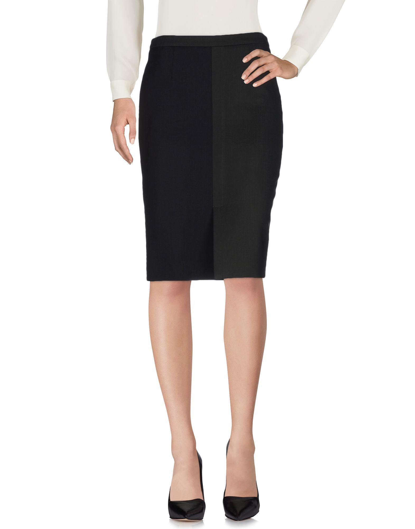 Etro Skirt 29