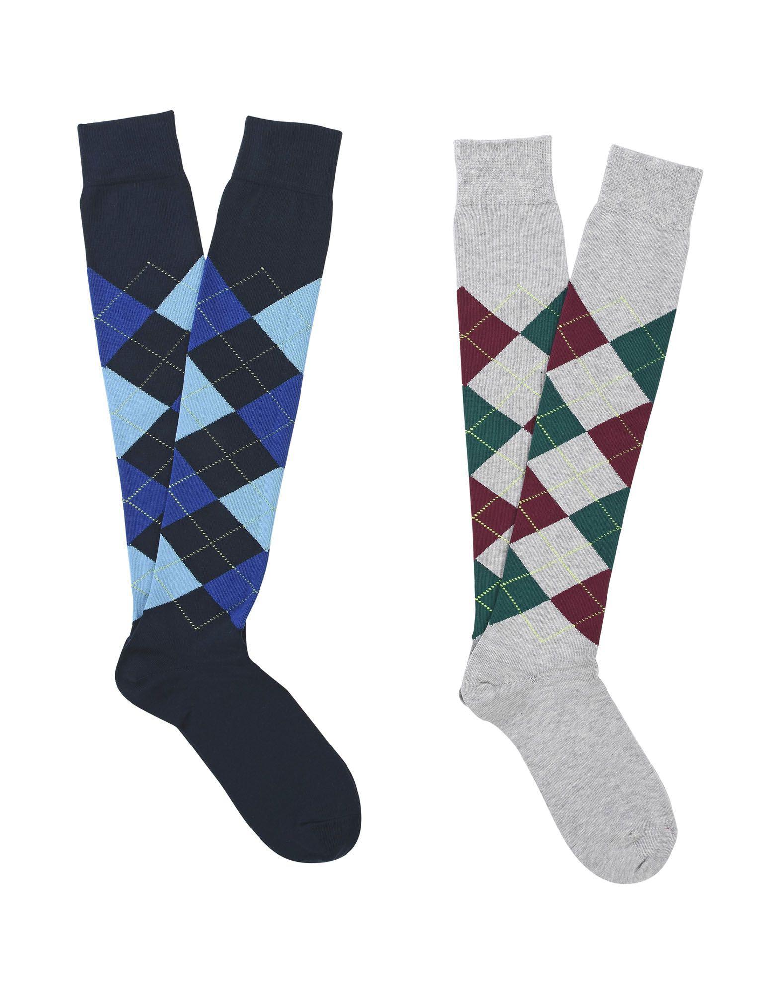 Mens Triangle Socks Burlington Purchase Cheap Online 4dN2oZ