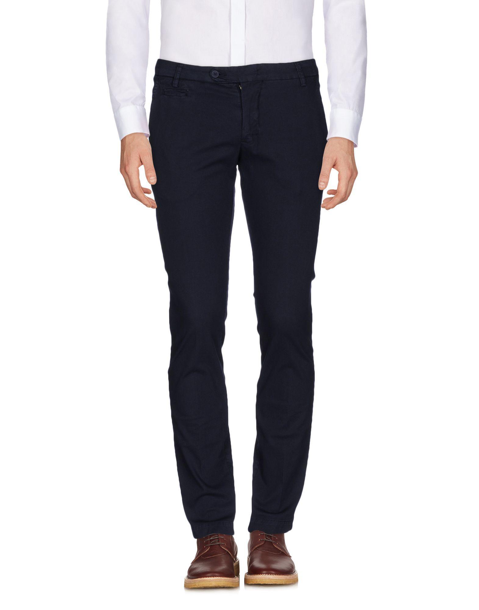e51dbe9f1 https   www.lyst.com clothing burlington-preston-argyle-greenstone ...