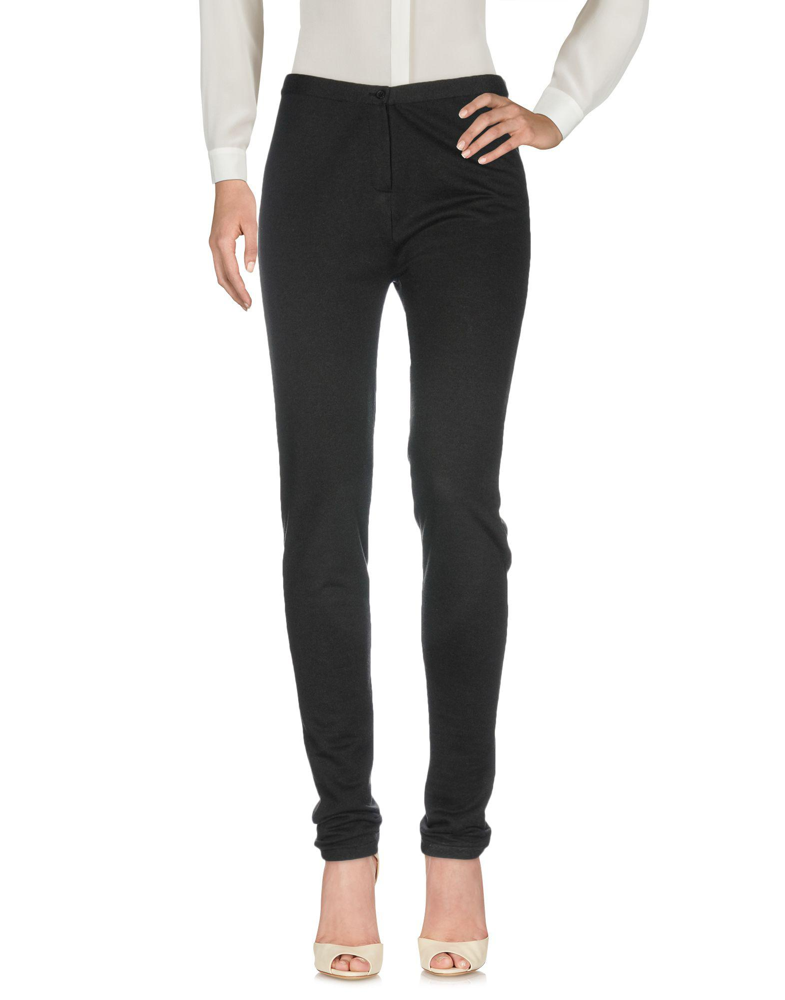 TROUSERS - Casual trousers American Vintage Clearance Perfect Amazon Footaction Discount Get To Buy EGJAQefUn