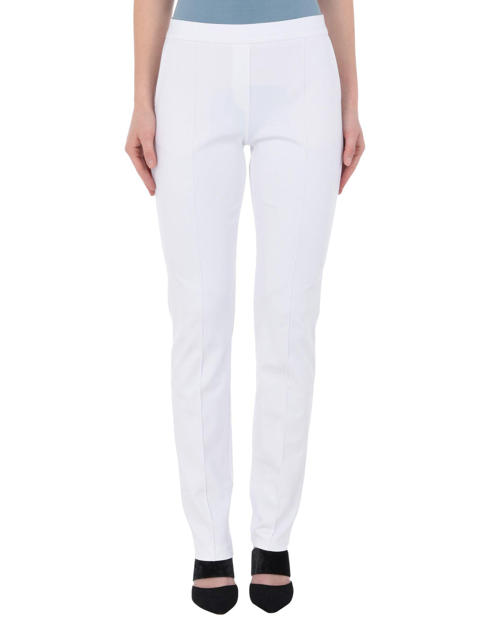 TROUSERS - Casual trousers Wolford z7TAOH