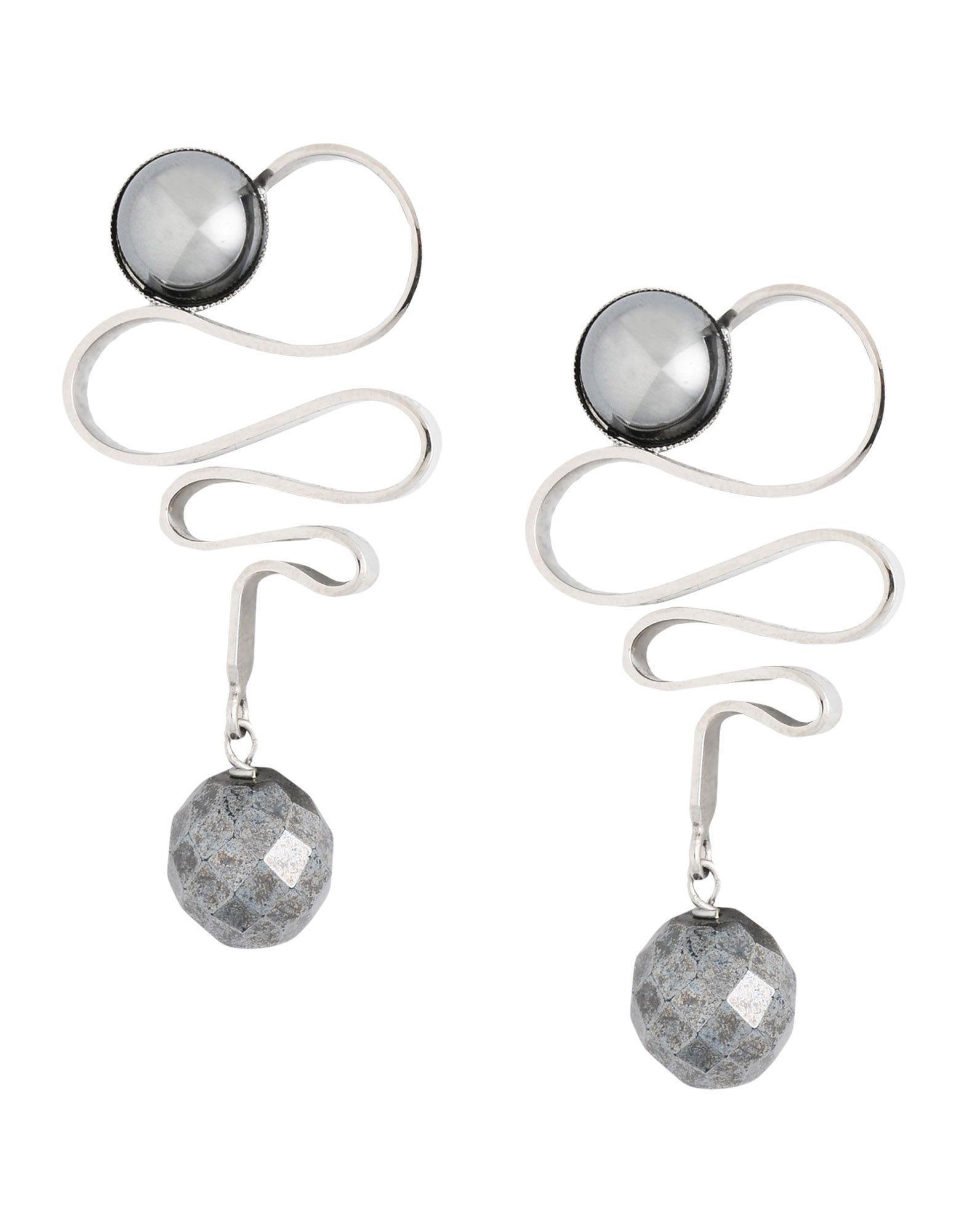 JEWELLERY - Earrings Sharra Pagano REjA1SbG
