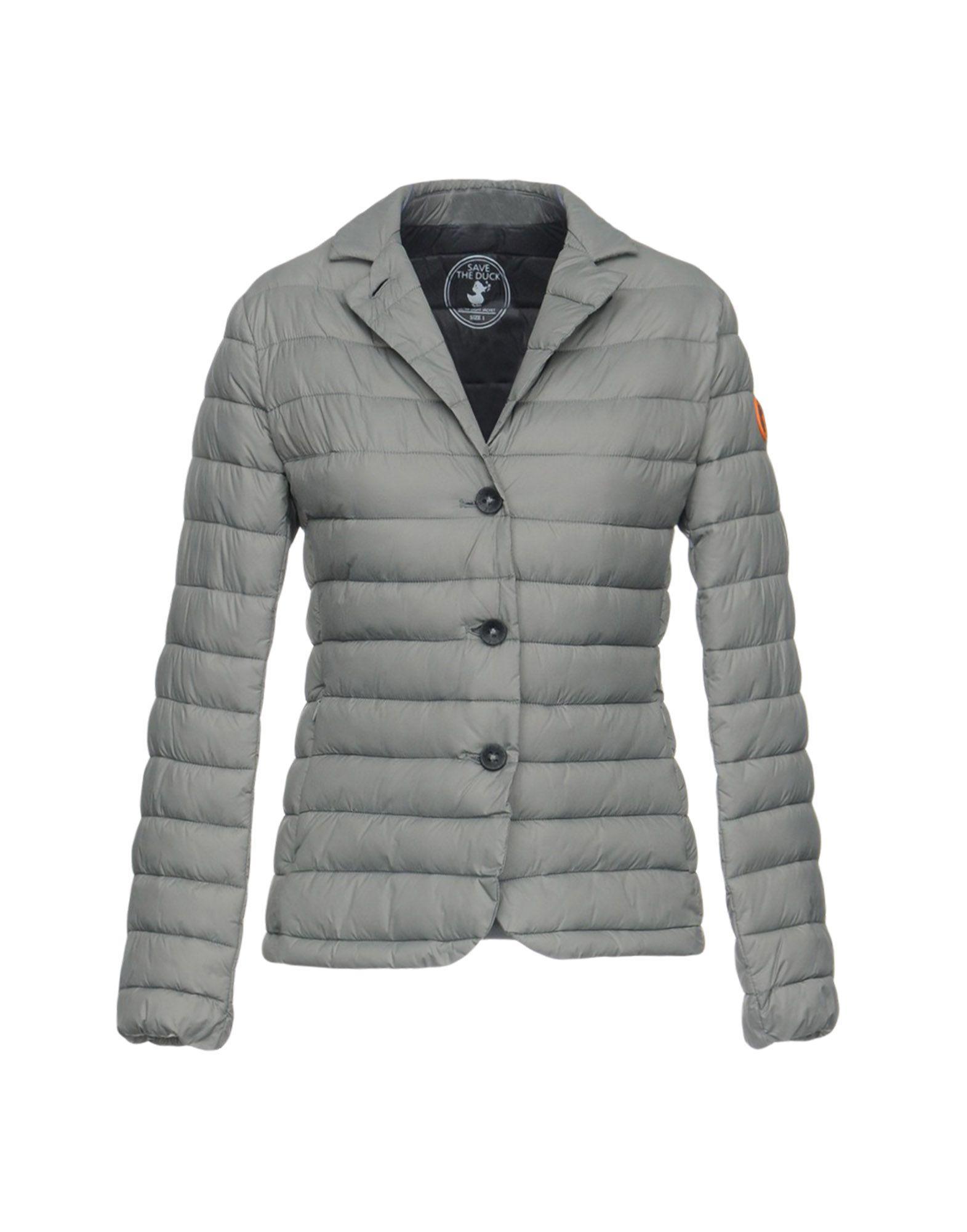 52206bbdc198 https   www.lyst.com clothing dl1961-renee-denim-shorts-2  2018-05 ...