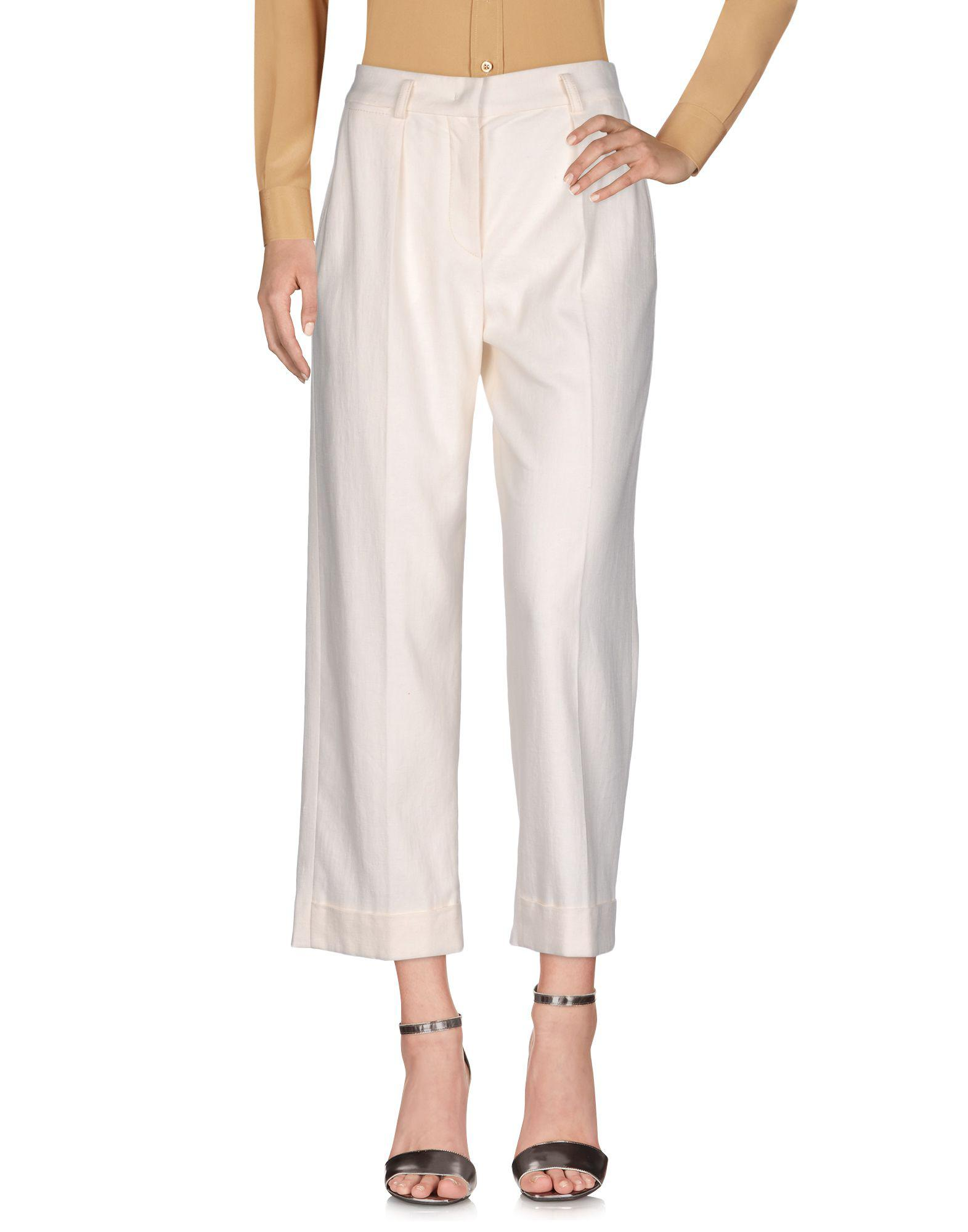 TROUSERS - Casual trousers Sonia Rykiel Free Shipping Discounts wuIQvP