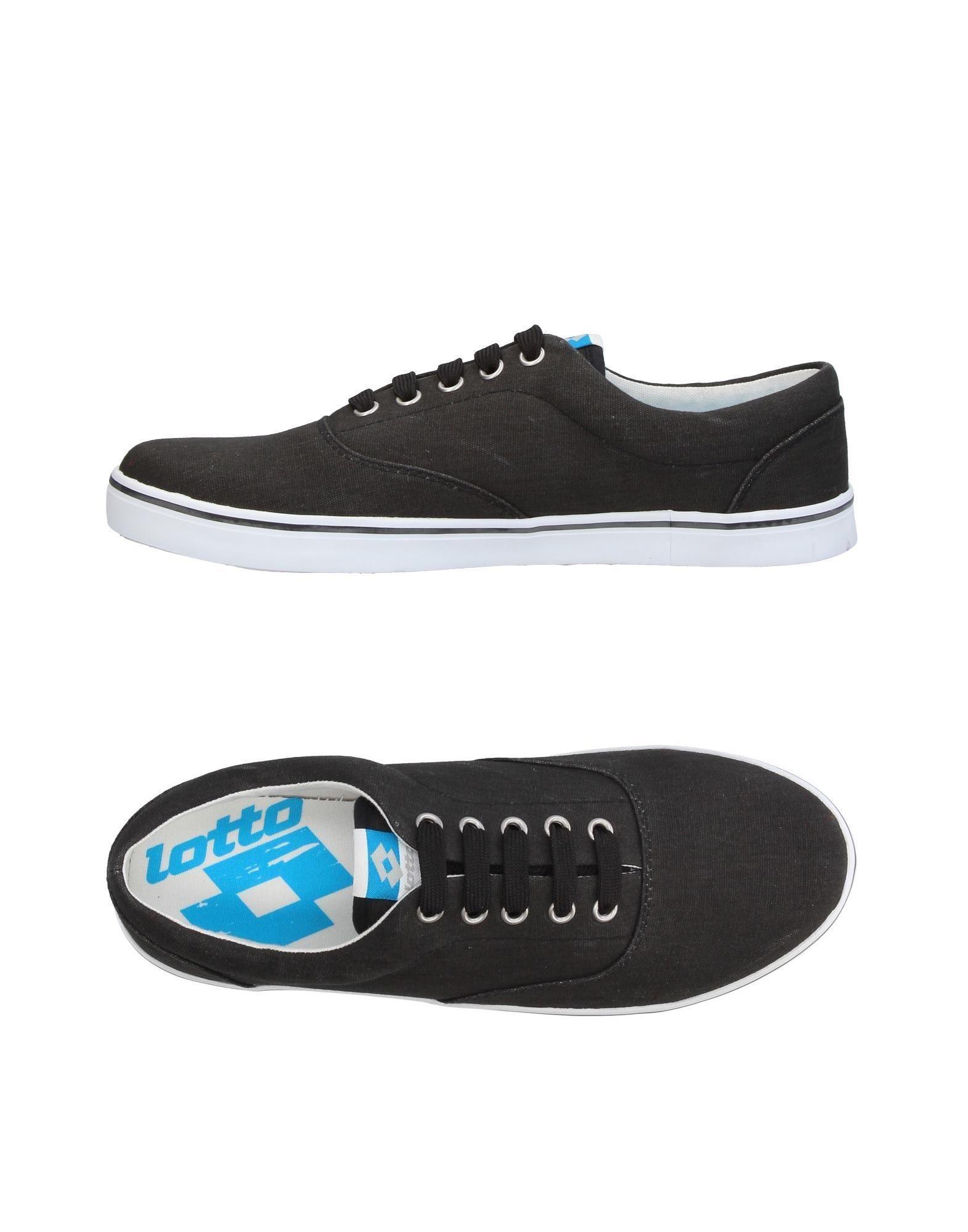 Chaussures - Bas-tops Et Chaussures De Sport L'a Choisi Autre aJIvAXm