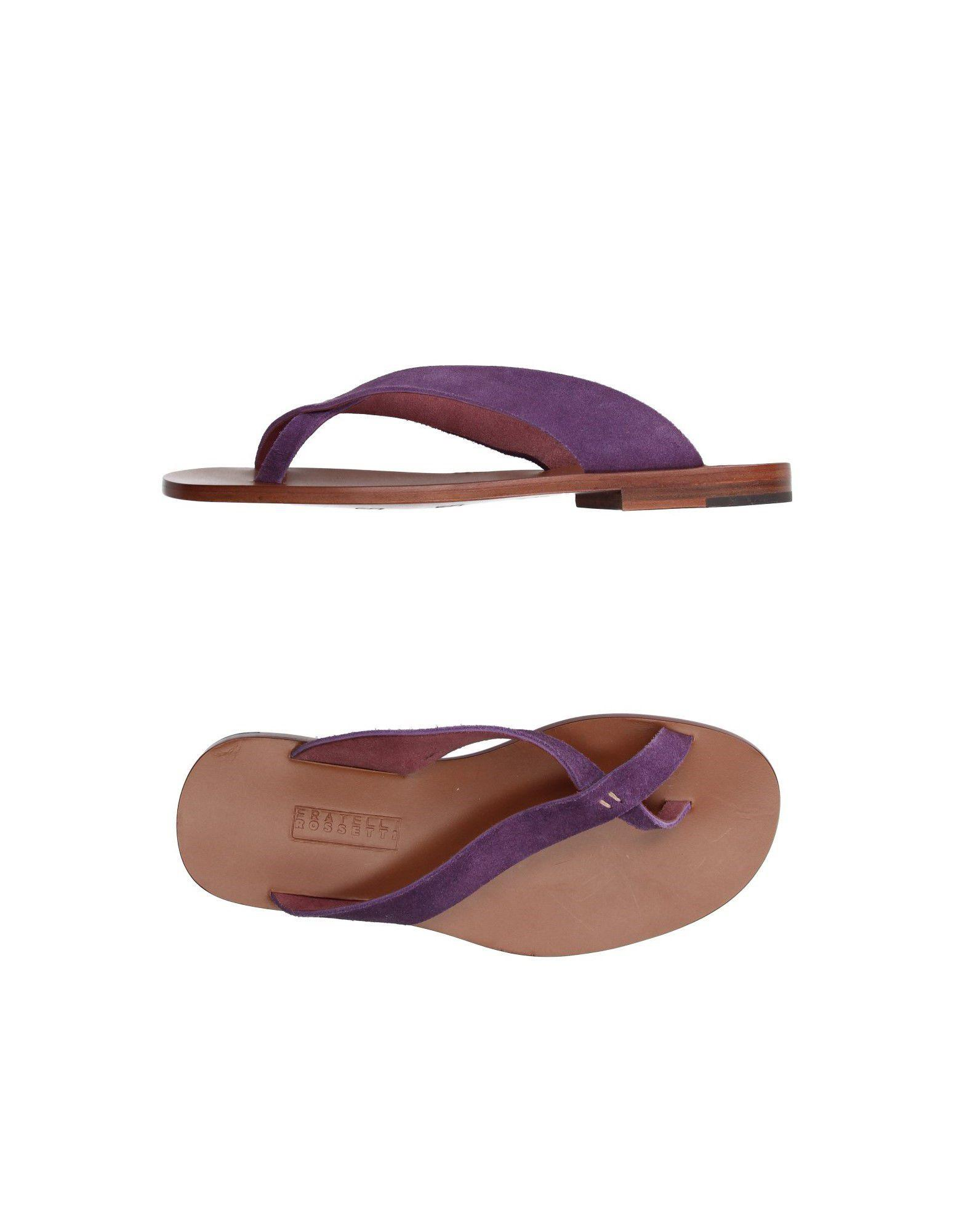 https://cdnc.lystit.com/photos/yoox/3c45846b/fratelli-rossetti-Purple-Toe-Post-Sandal.jpeg
