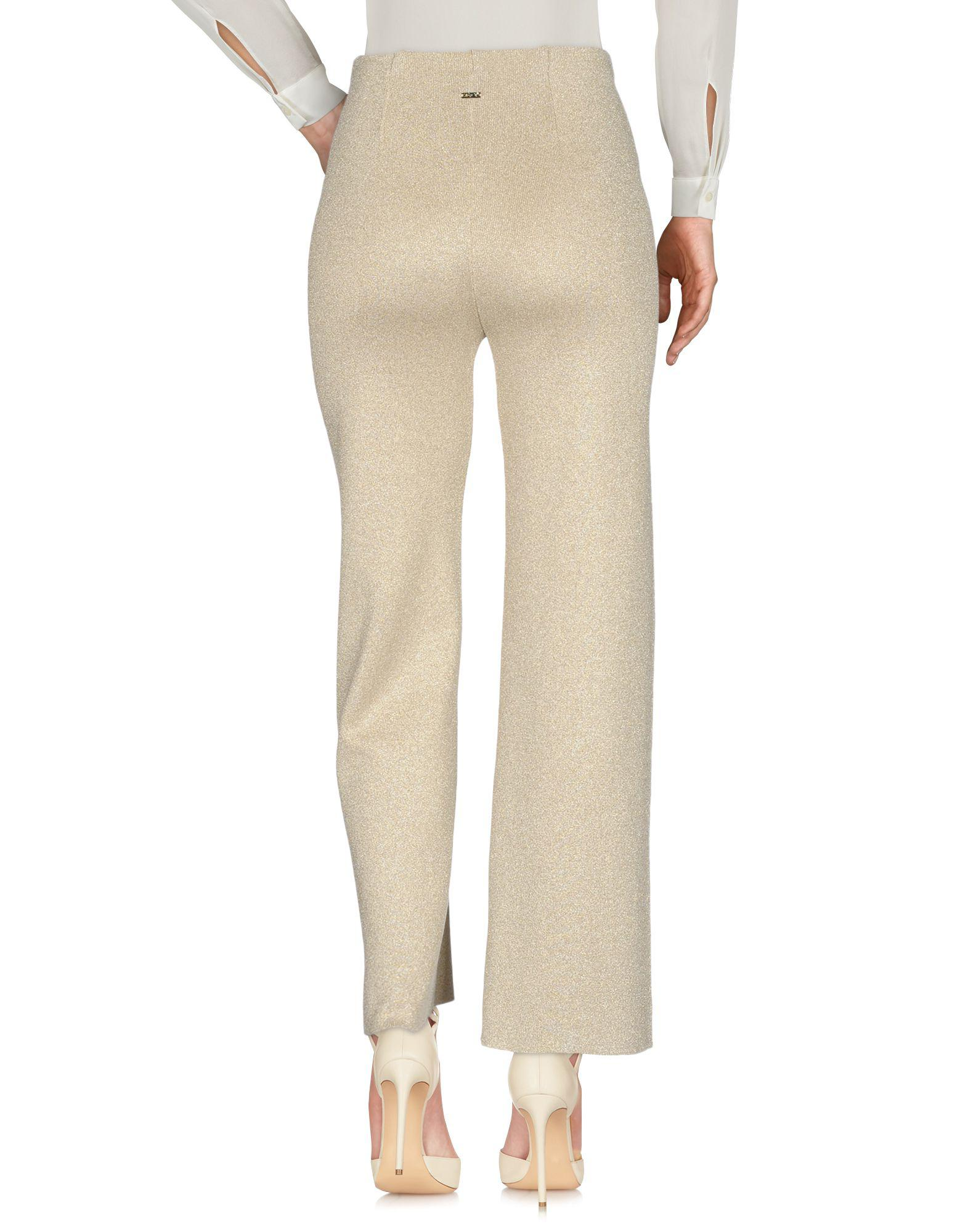 TROUSERS - Casual trousers Lafty Lie UYslCB