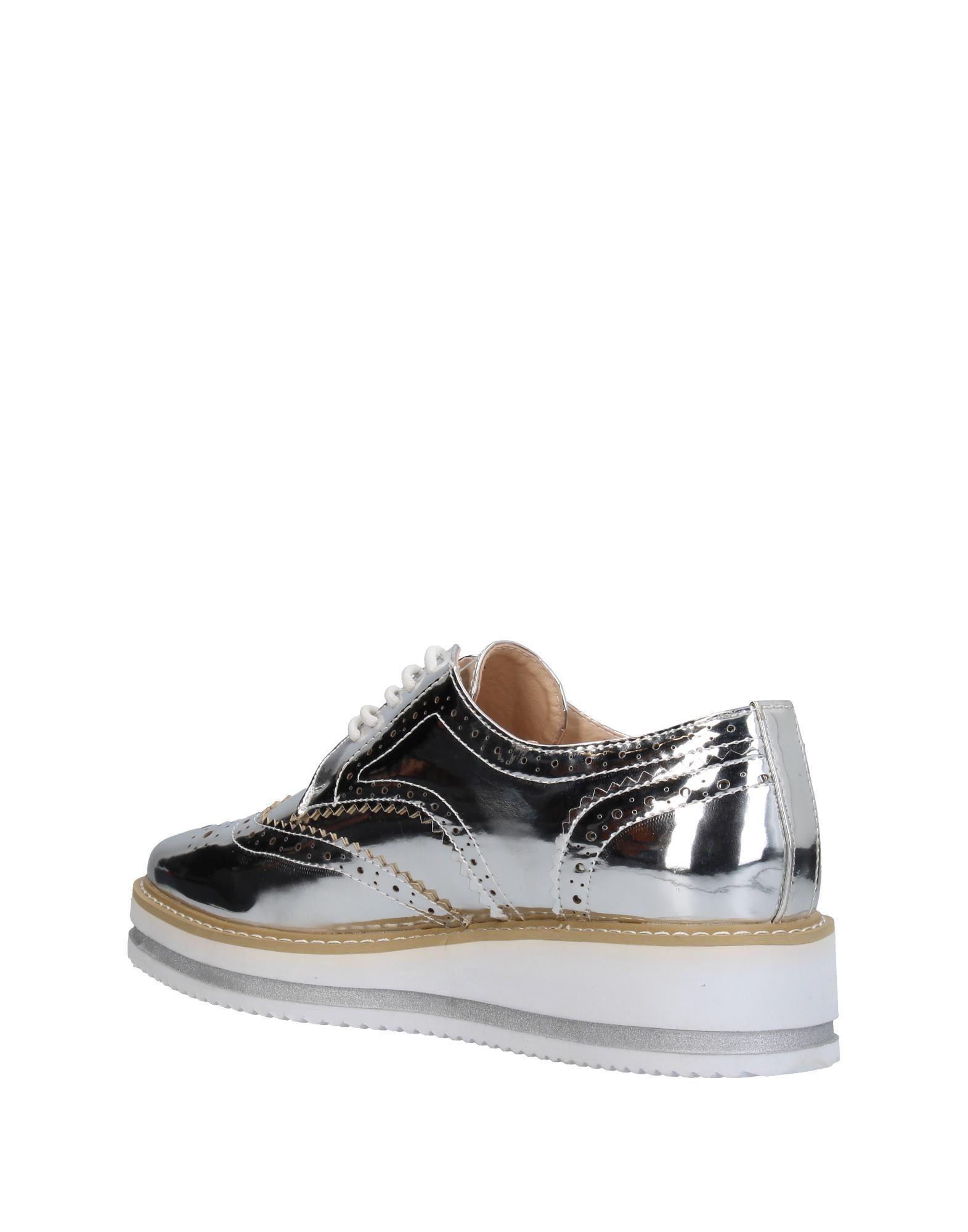 Super Made® Chaussures À Lacets X901w81cnU