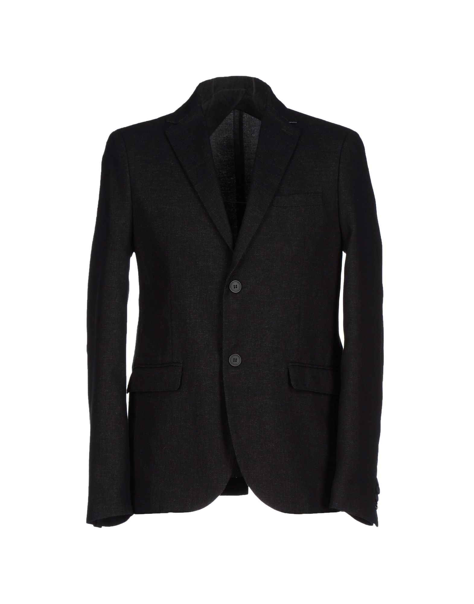 Shop 36S Men's Suits and get free shipping w/minimum purchase! Macy's Presents: The Edit - A curated mix of fashion and inspiration Check It Out Free Shipping with $49 purchase + Free Store Pickup.
