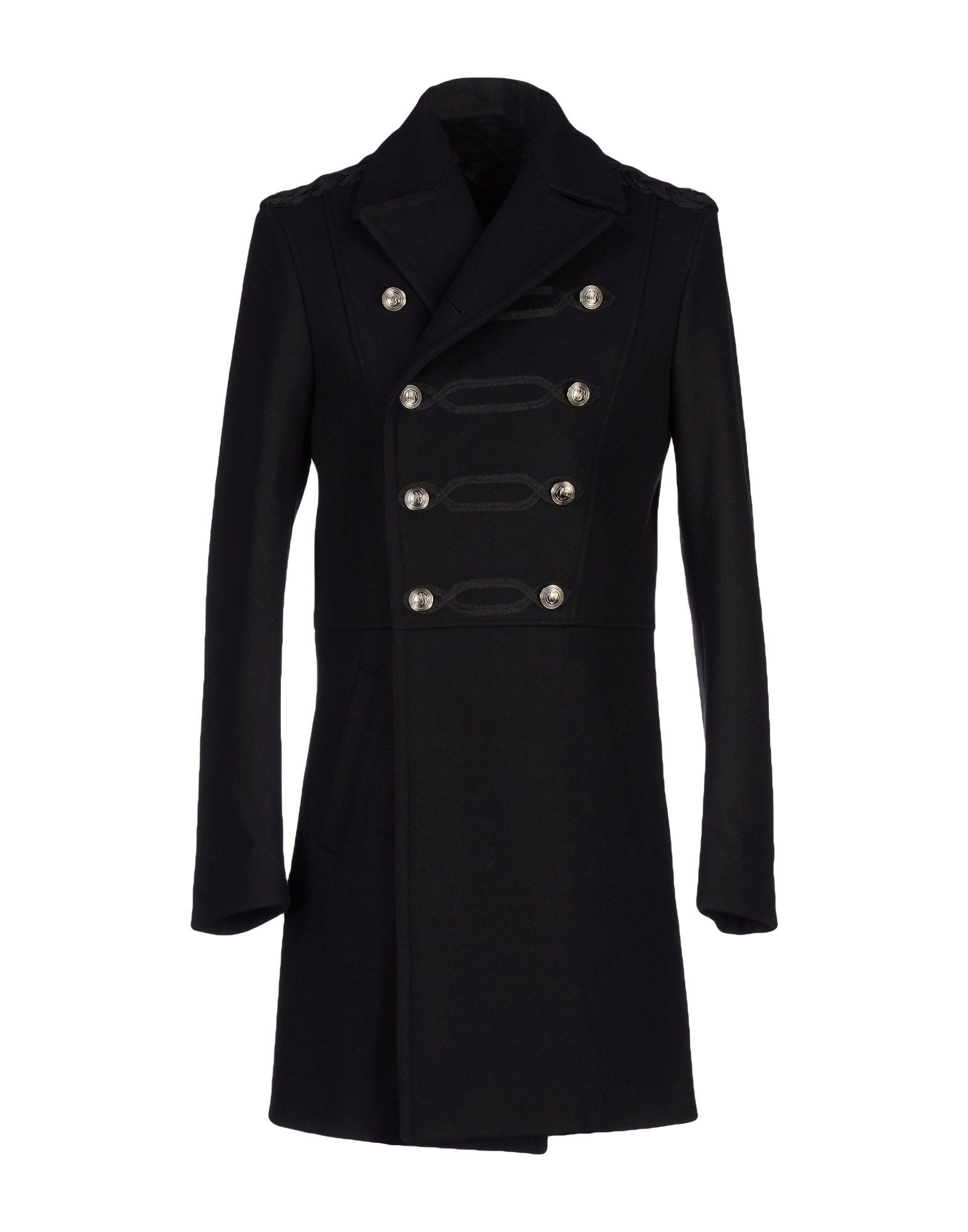 Find balmain from a vast selection of Men's Coats And Jackets. Get great deals on eBay! Skip to main content. eBay: Shop by category. Shop by category. Enter your search keyword Blue Balmain Clothing for Men. Women's Solid Balmain. Balmain Rectangular Unisex Sunglasses. Feedback.