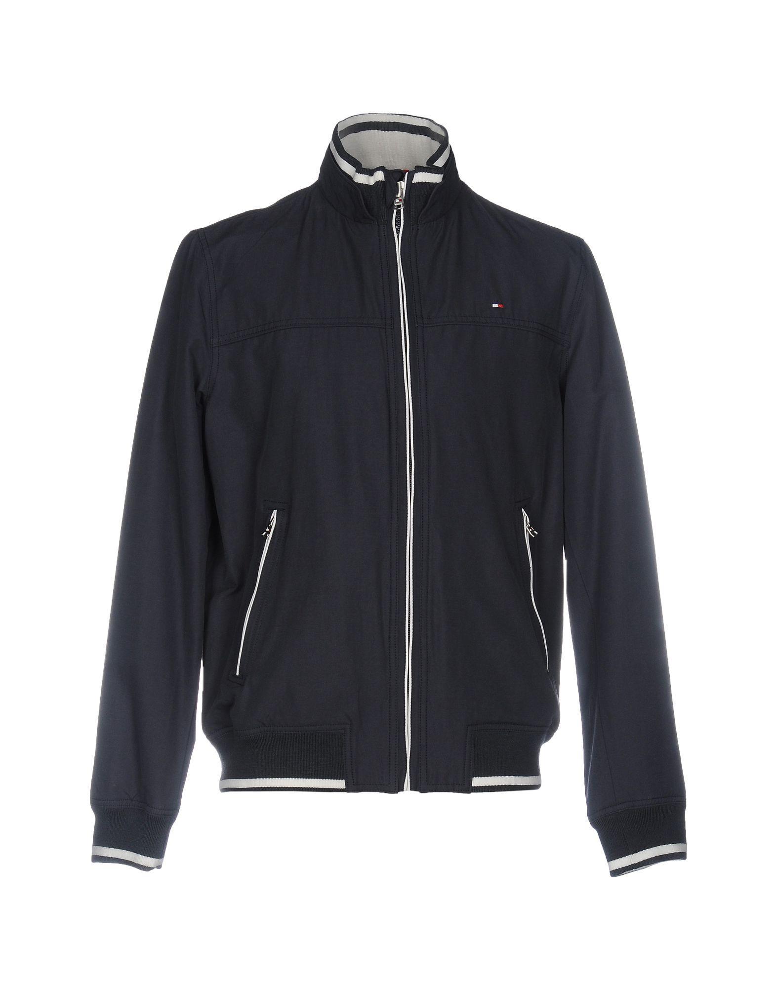 Men S Black Travel Sportcoat