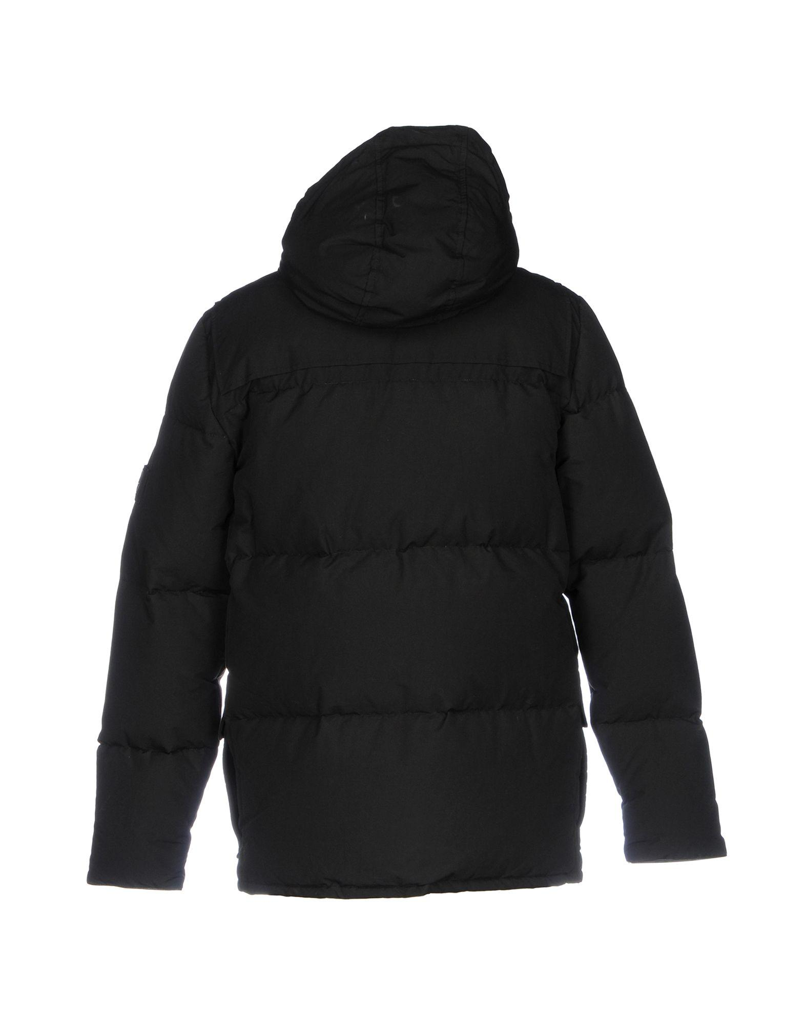 black single men in penfield Shop new season penfield men's clothing and accessories online free deliveries on orders over $100.