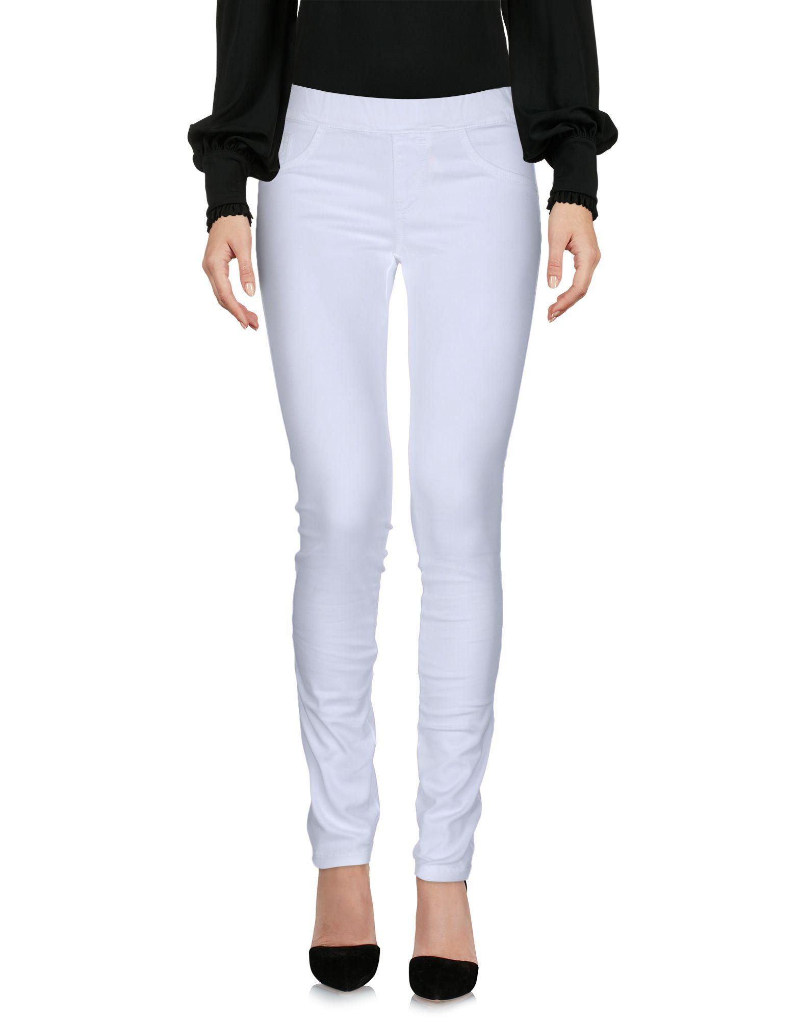 Outlet Cheap Prices TROUSERS - Casual trousers Virtus Palestre Fashionable For Sale Perfect Online Sale Release Dates sKNeFwxE