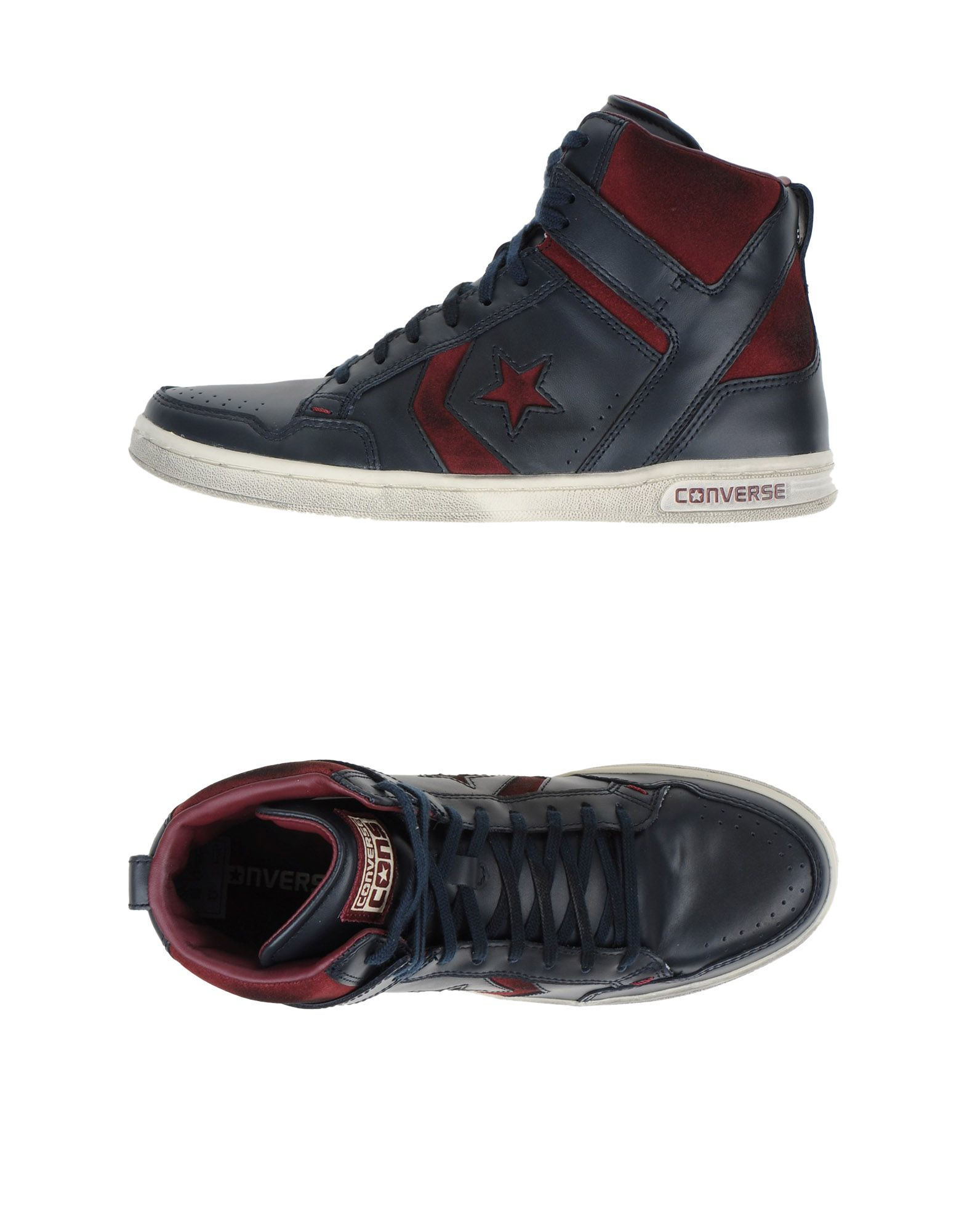 Tone Shoe Laces For Sneakers