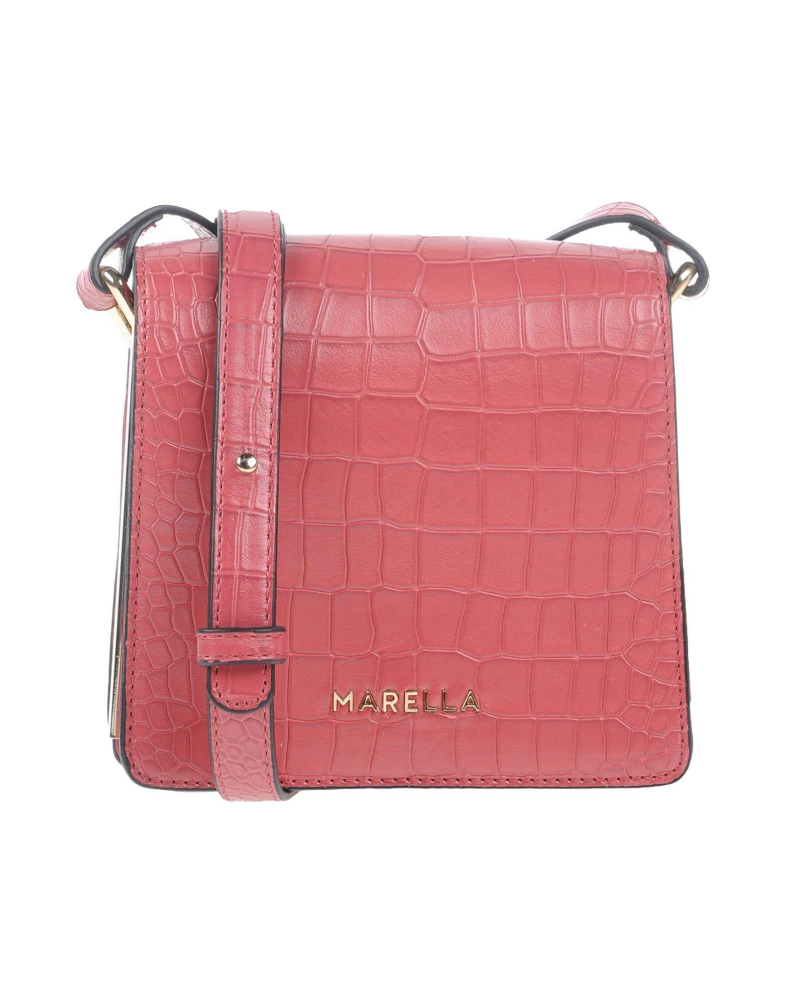 Tipe e Tacchi HANDBAGS - Cross-body bags su YOOX.COM xp010iY1