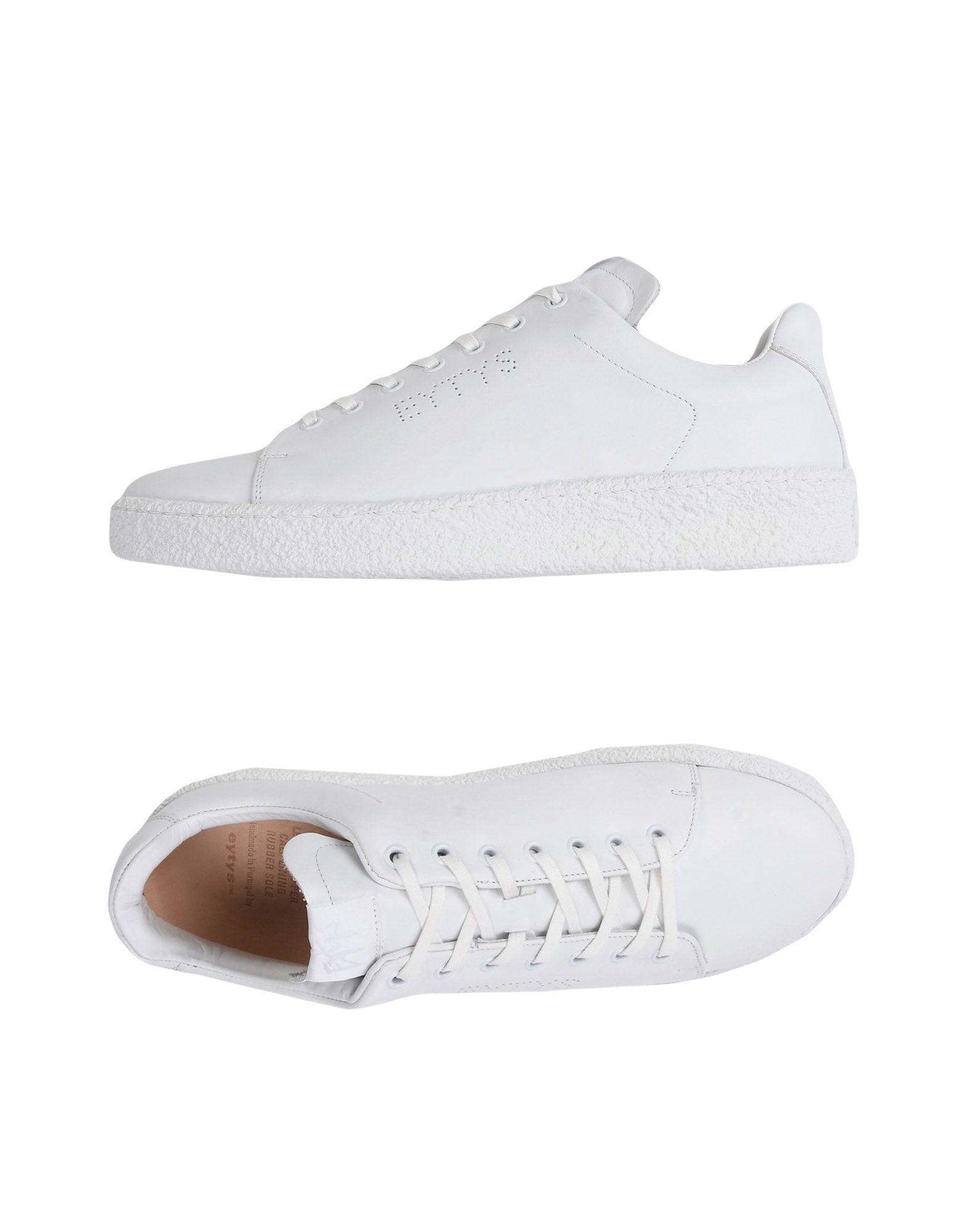 Chaussures - Bas-tops Et Chaussures De Sport Sélectionnés 6Fp4Fh