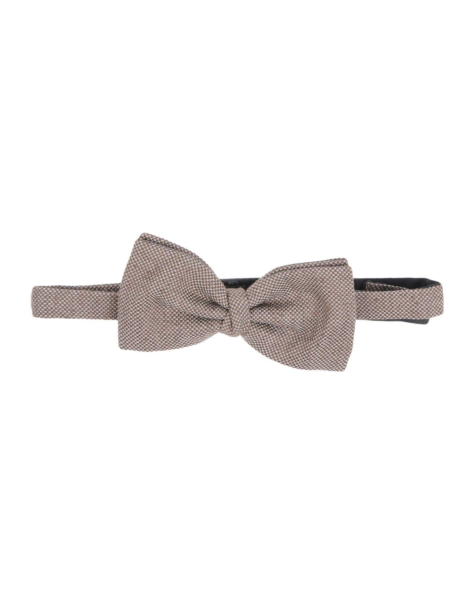 ACCESSORIES - Bow Ties Officina 36 733nH