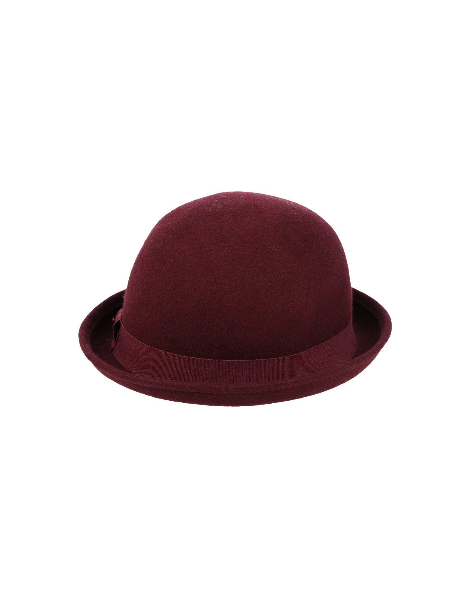 ACCESSORIES - Hats Vicolo gEffx