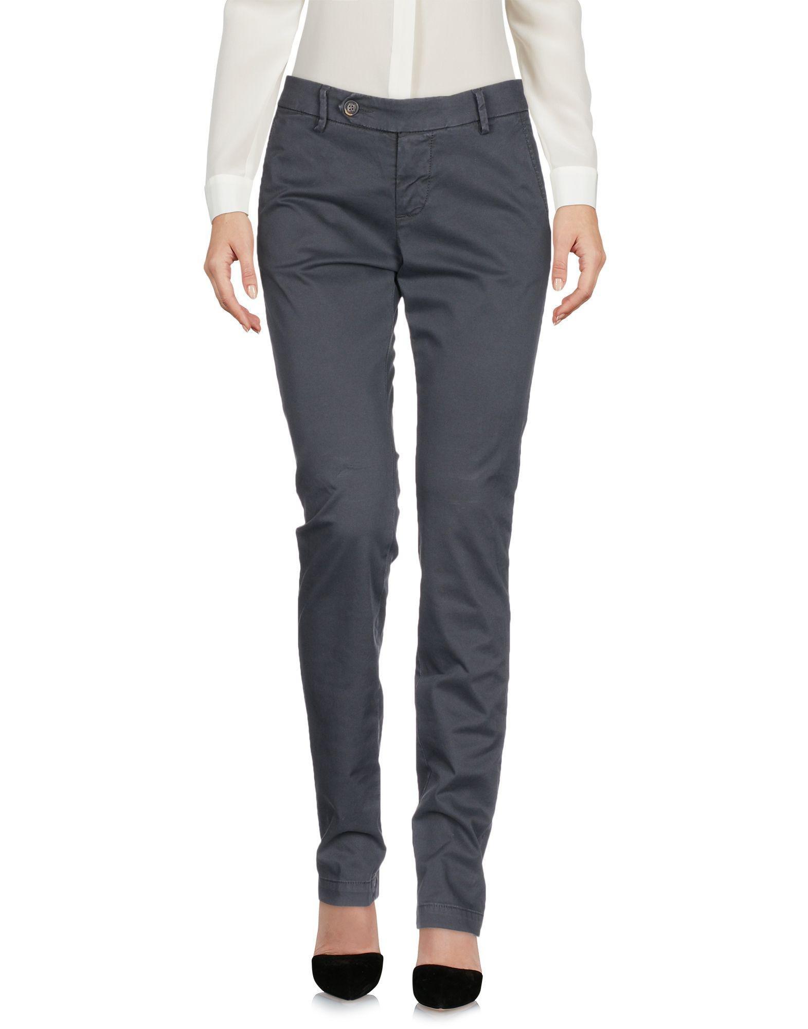 Pantalon - Short Roy Rogers agKvM3