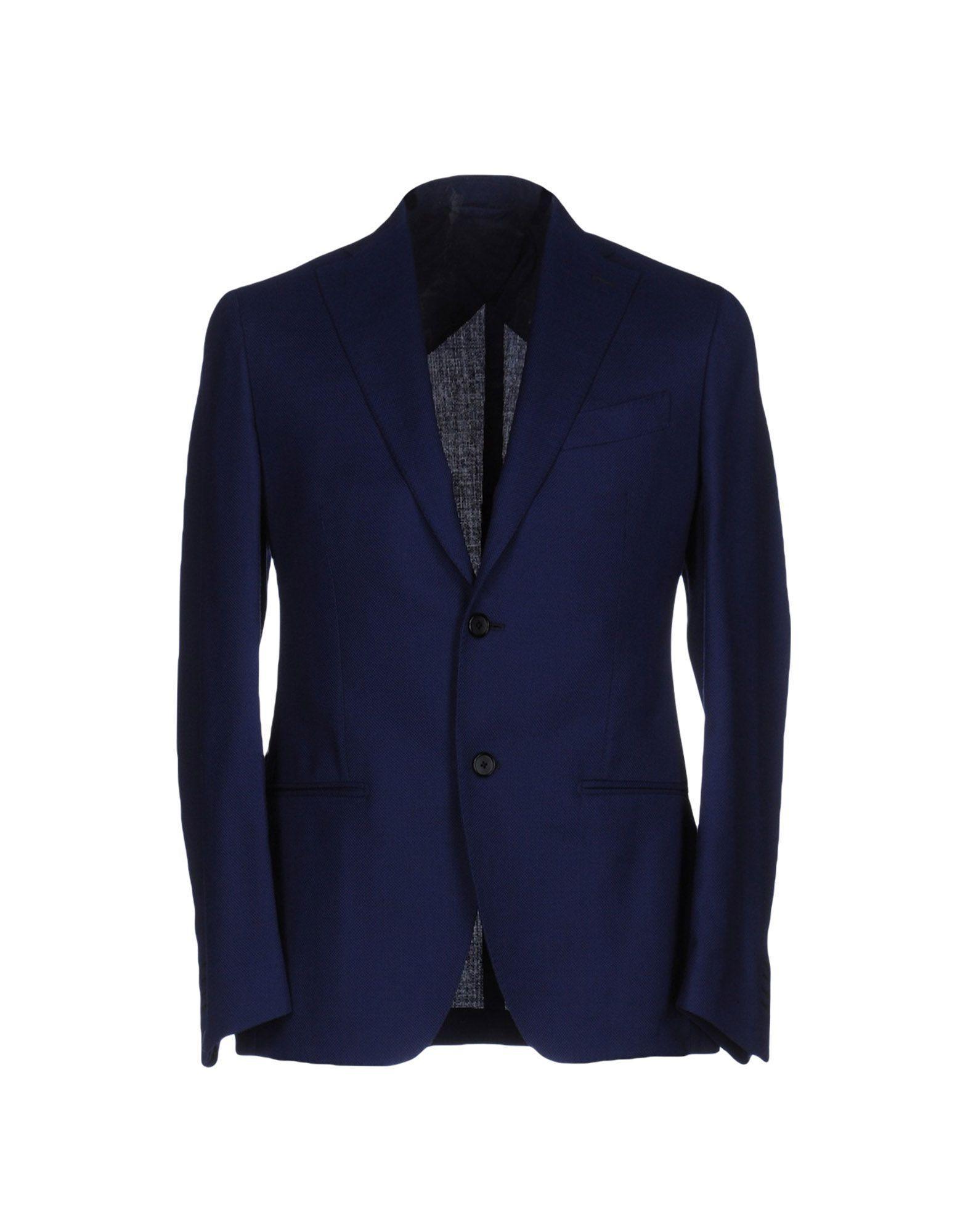 napoli single guys Gn giorgio napoli men's one button peak lapel adjustable pants tuxedo suit by gn giorgio napoli $9999 - $11995 $ 99 99-$ 119 95 prime  single  flat font .