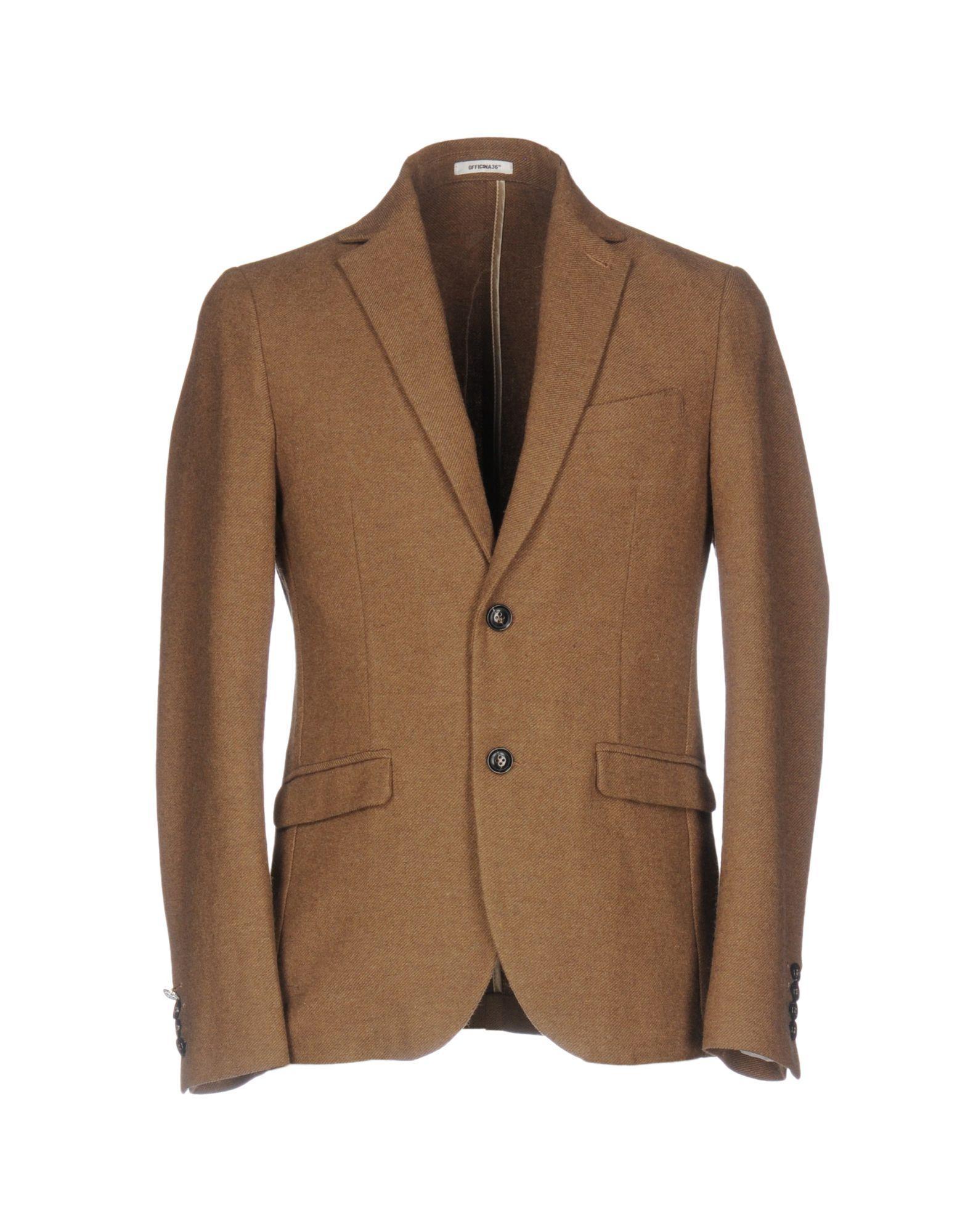 Product Description REACTION slim fit suit separate blazer that has a matching pant and.