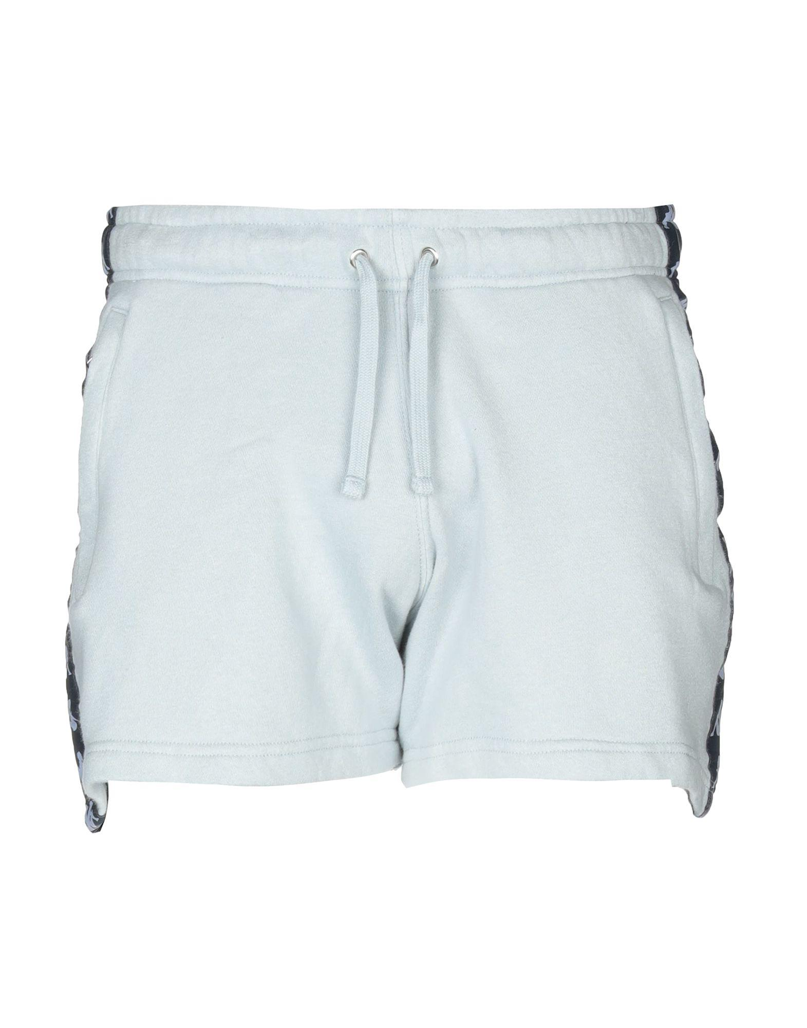 fadc784161939 Lyst - Kappa Shorts in Blue for Men
