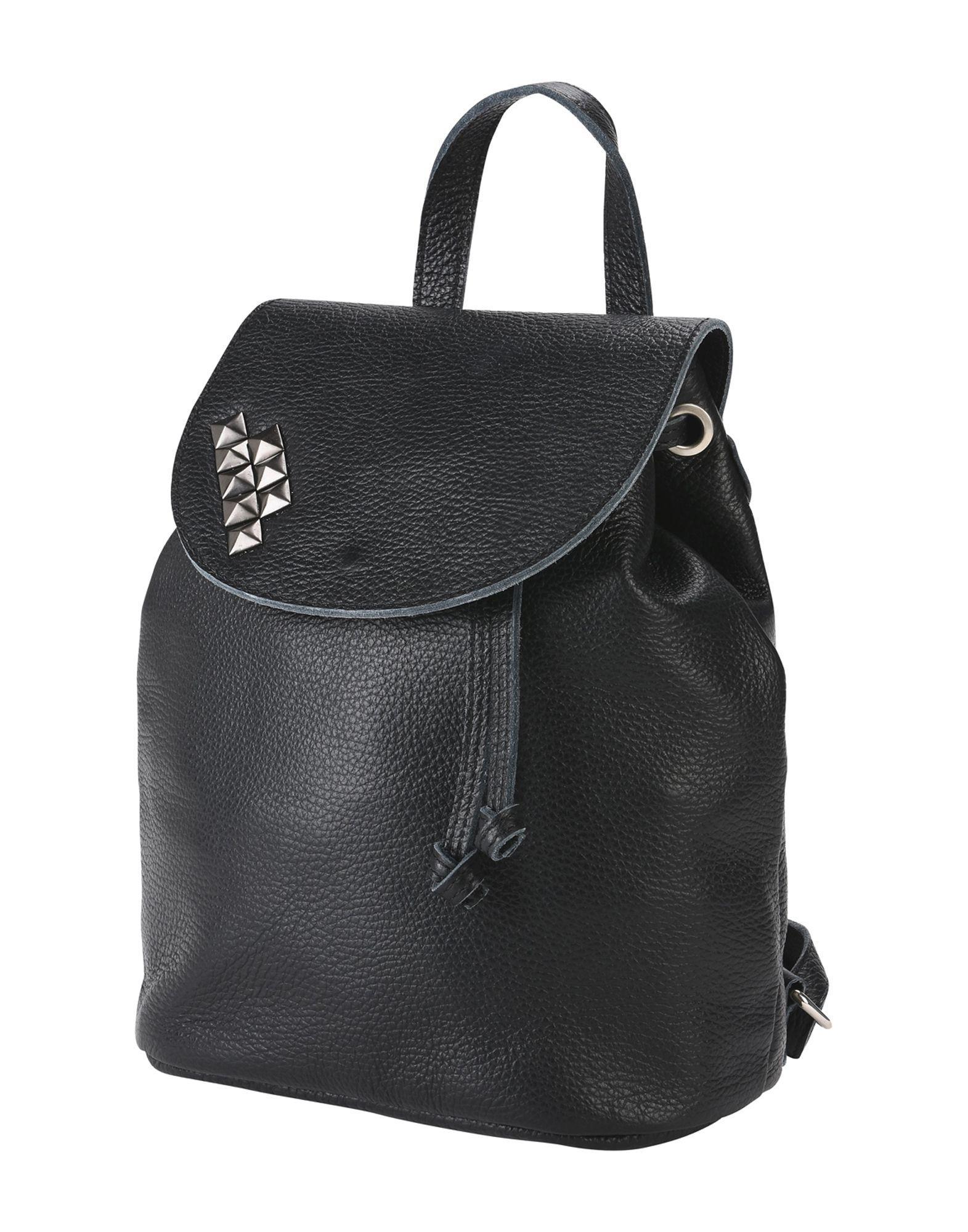 BAGS - Backpacks & Bum bags Pierre Darre axDGo3