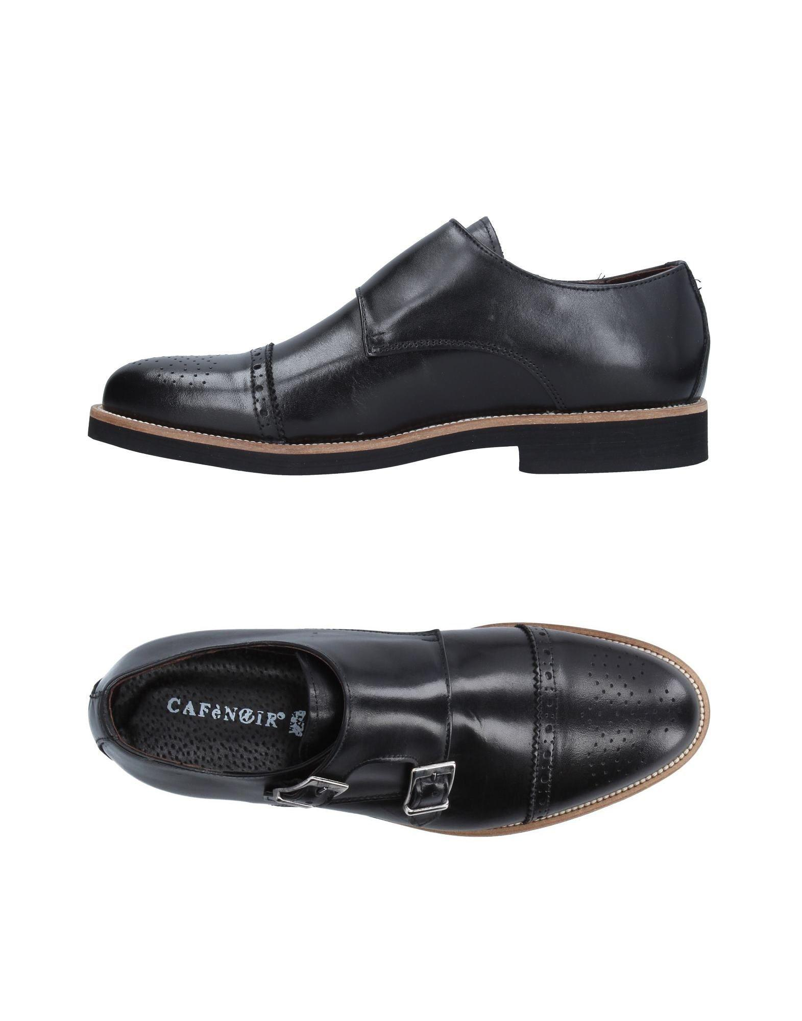 FOOTWEAR - Loafers Caf klqqkr5Gt