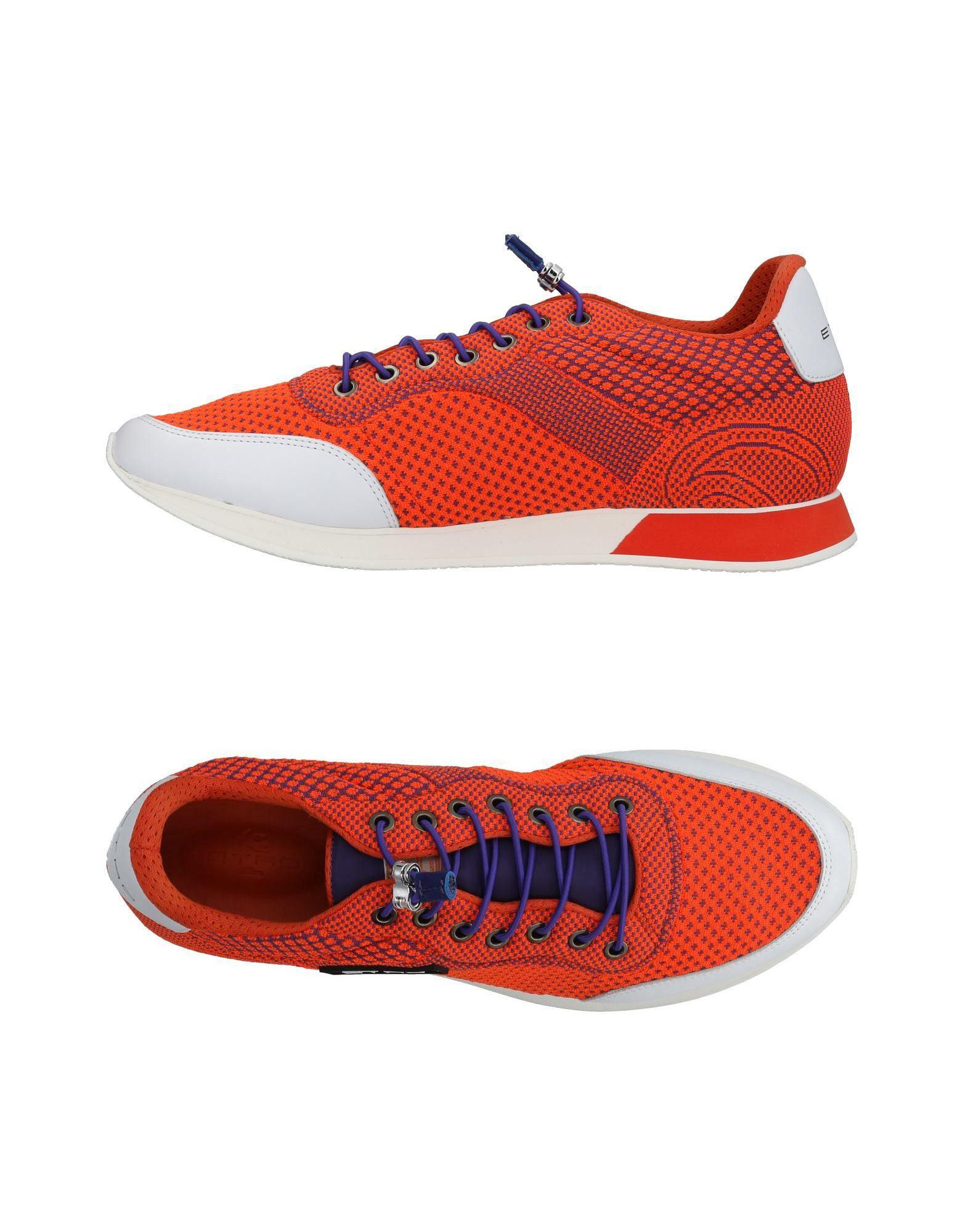 Etro Bas-tops Et Chaussures De Sport ZCYZV4z