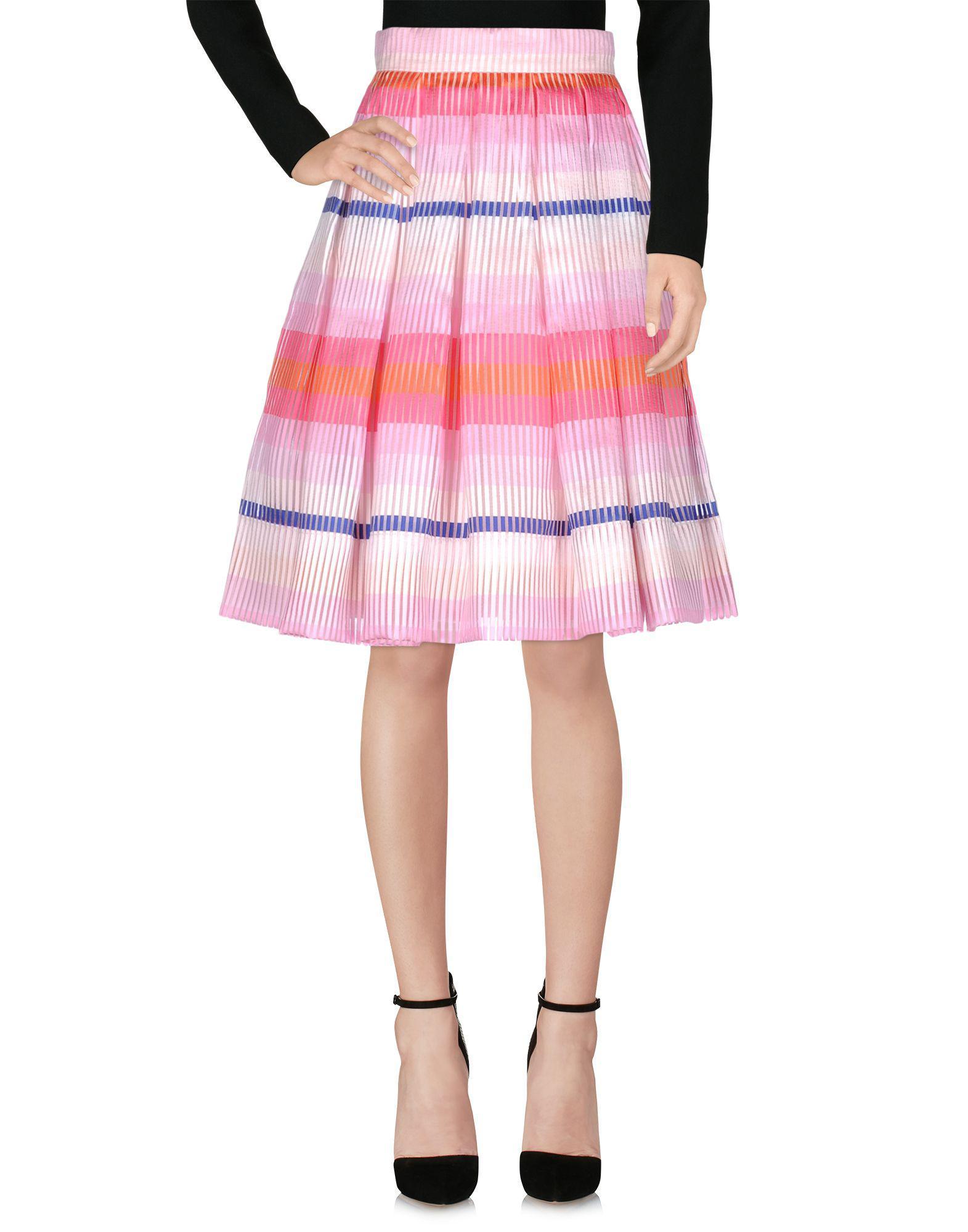 Visit Cheap Price SKIRTS - 3/4 length skirts Daizy Shely Cheapest Price Cheap Online Buy Cheap New Styles bj5s4kkC1m