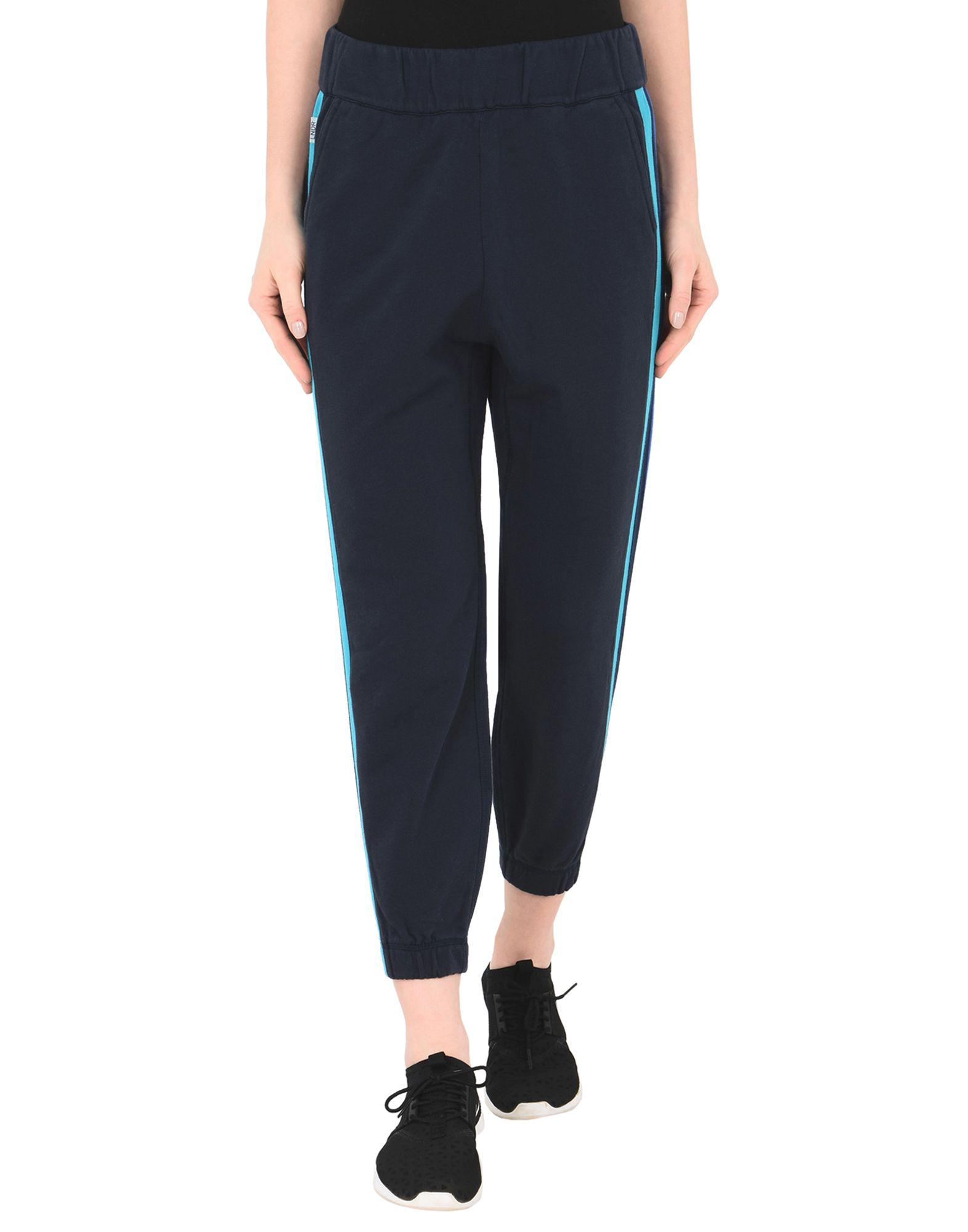 Outlet Discount Sale TROUSERS - 3/4-length trousers LNDR Cheap Get To Buy Free Shipping Online Sale Cheap Prices jOBqtDk