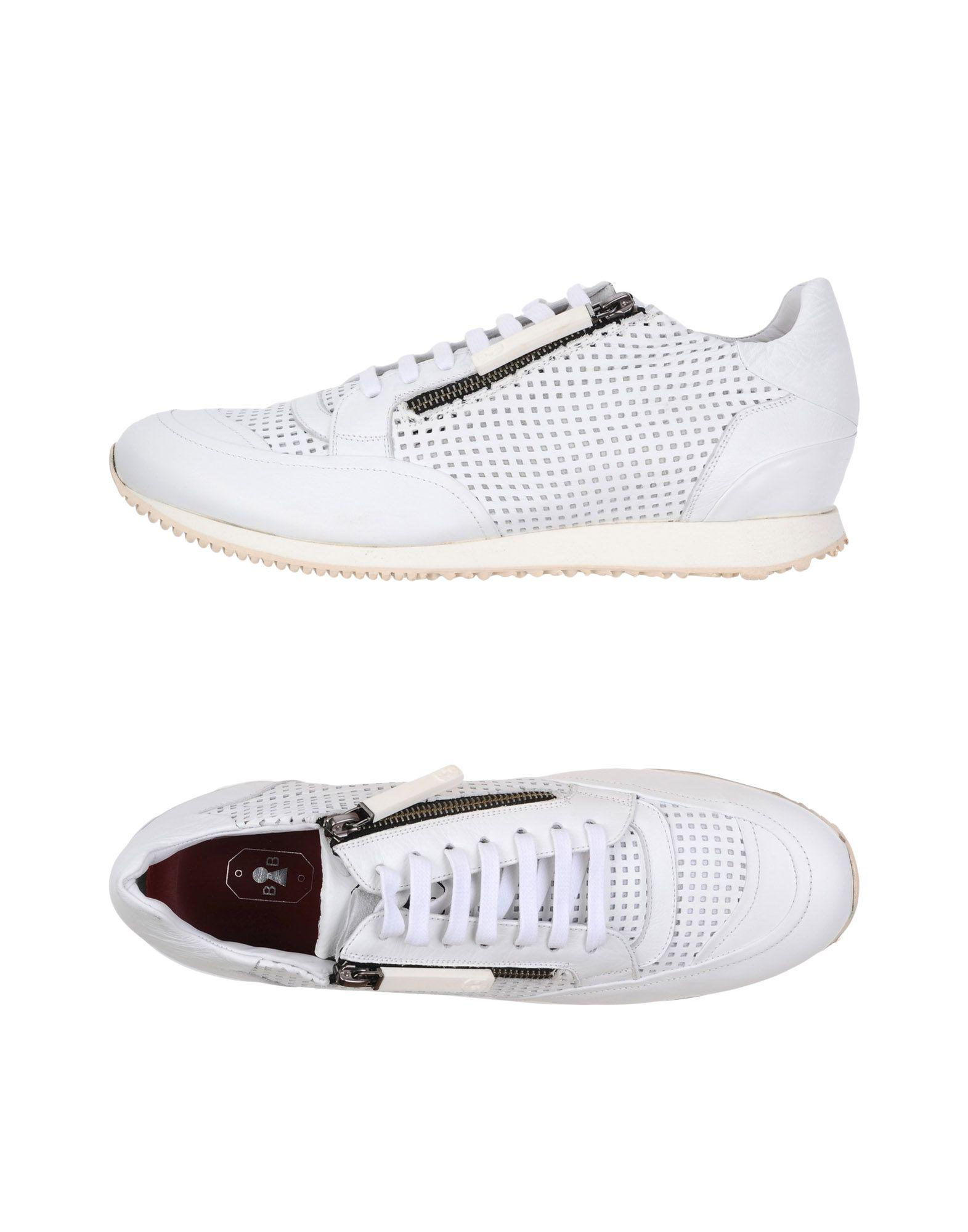 Cheap Popular Cheap Sneakernews FOOTWEAR - Low-tops & sneakers Laboratorigarbo 100% Authentic Sale Free Shipping toacRGI