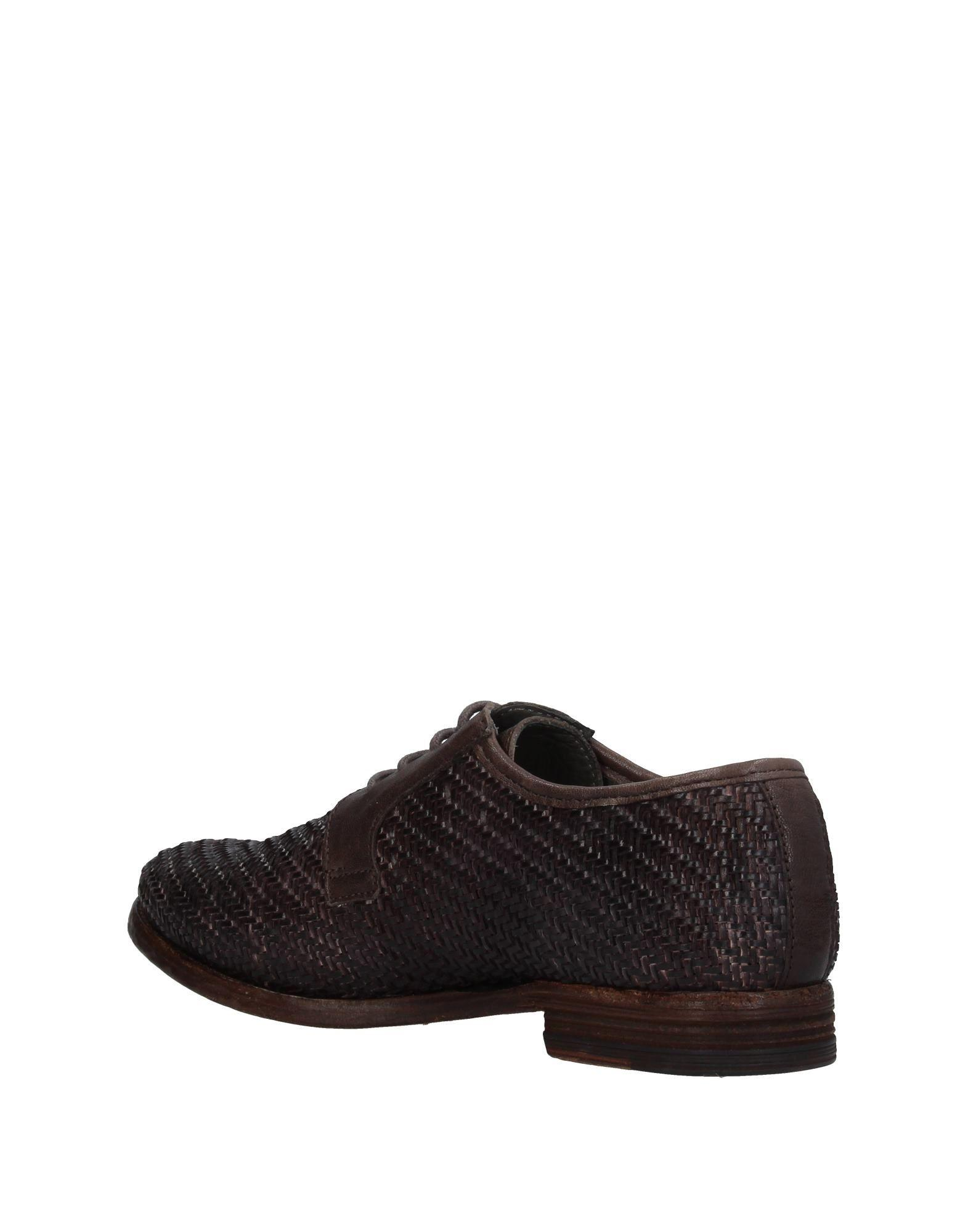 Catarina Martins Chaussures À Lacets CH9FNBbA