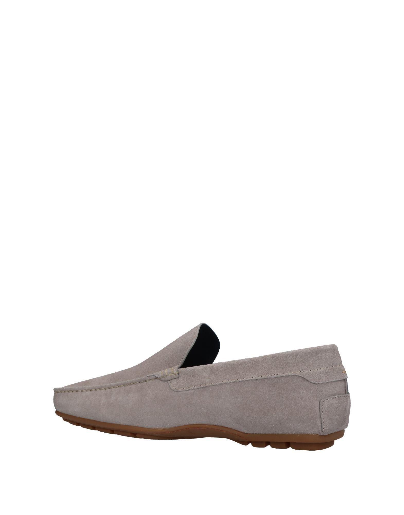 FOOTWEAR - Loafers Fabiano Ricci KGCJe