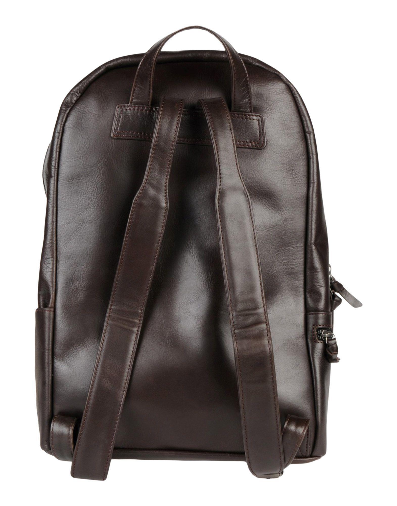 BAGS - Backpacks & Bum bags Royal Republiq 5oigCTE