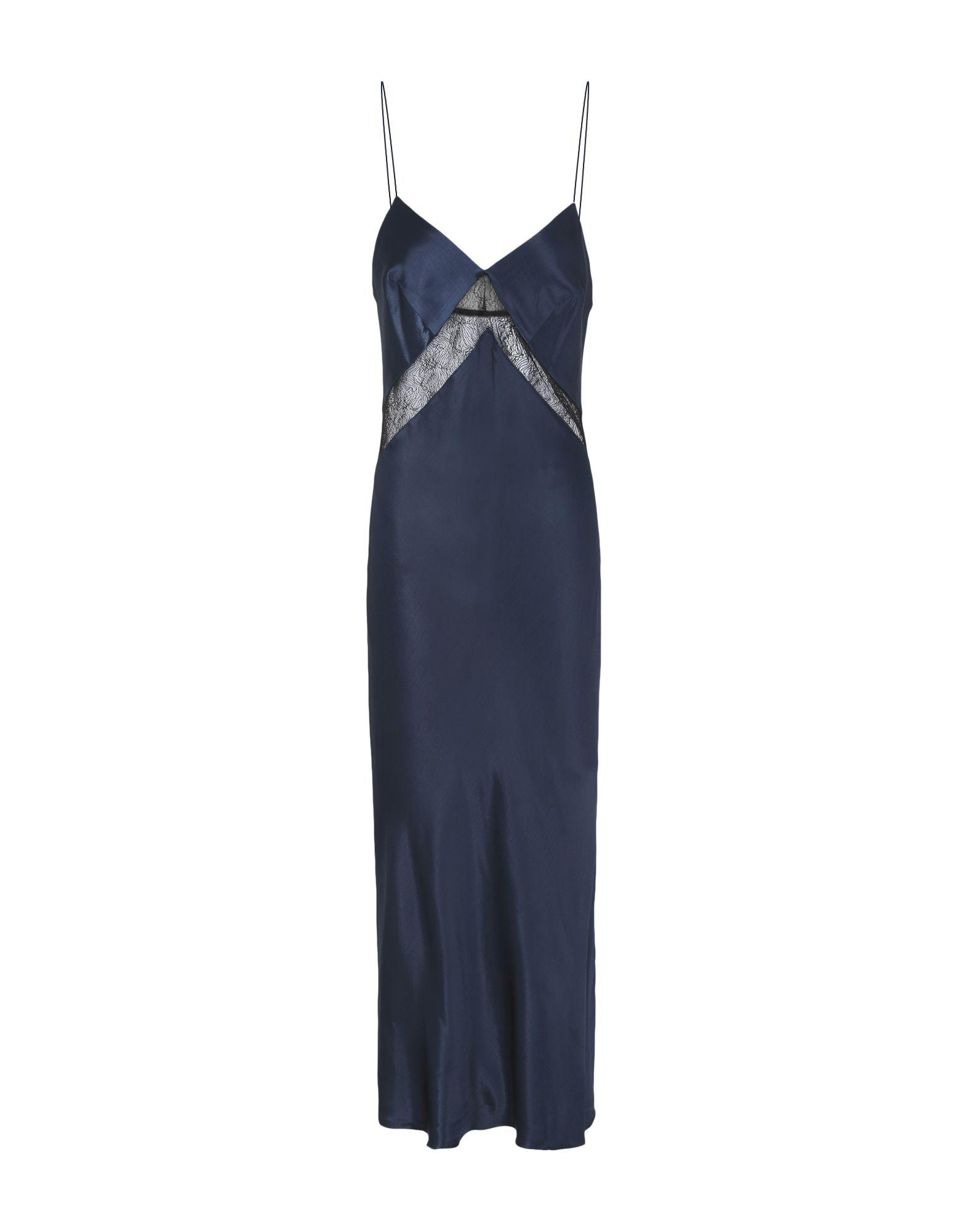 Fashionable Cheap Price DRESSES - 3/4 length dresses Bec&bridge Discount Sneakernews In China Cheap Price jrsQHfphQX