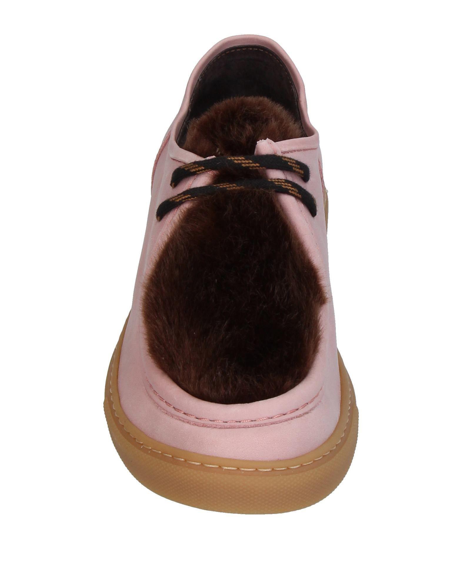 FOOTWEAR - Lace-up shoes Via Vela 14 gytWwf2