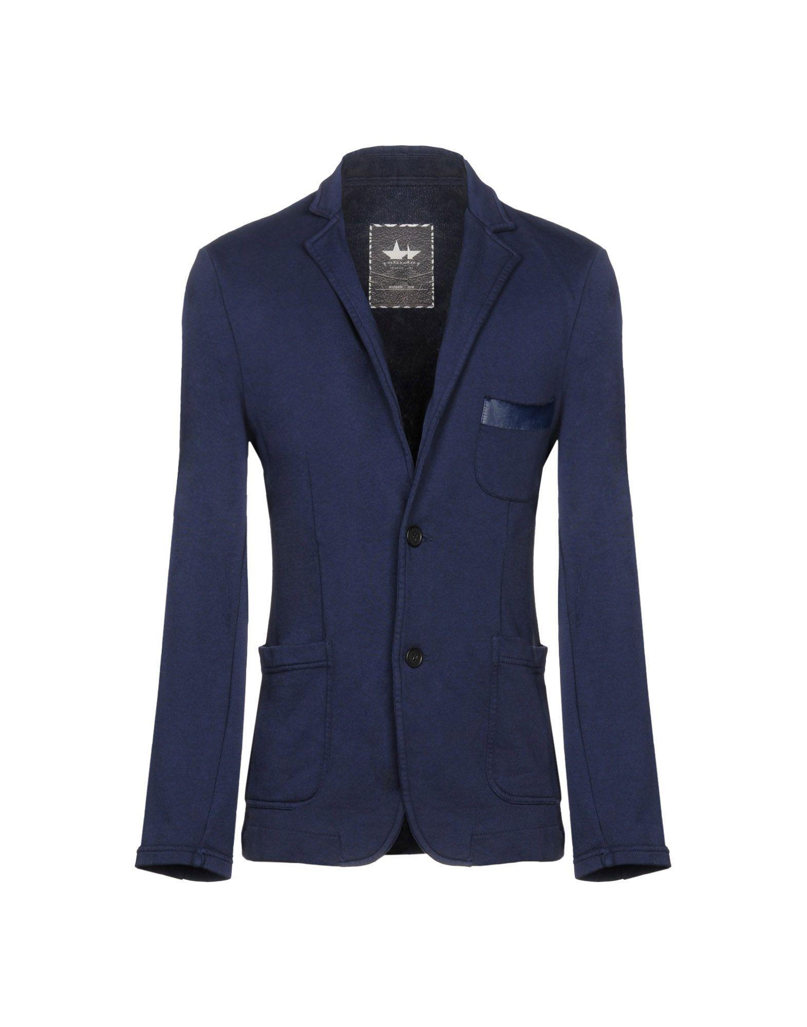 Official Cheap Online Sale 2018 SUITS AND JACKETS - Waistcoats Macchia j Cheap Sale Latest Collections Sale Cheap Footlocker Cheap Price HMkUW