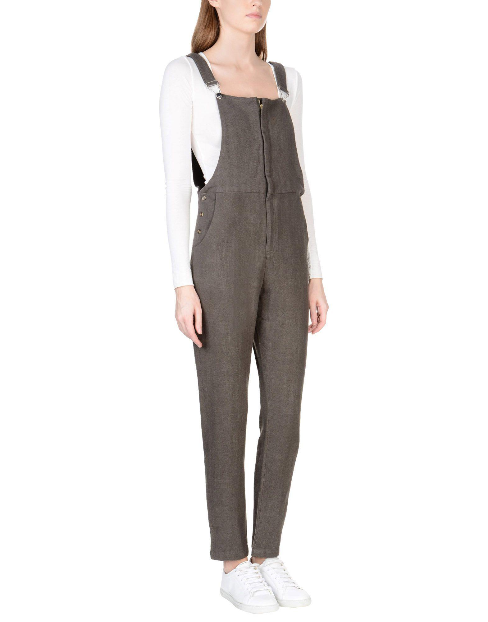DUNGAREES - Dungarees Suncoo For Cheap Discount Discount Collections Best Cheap Online 96mRa