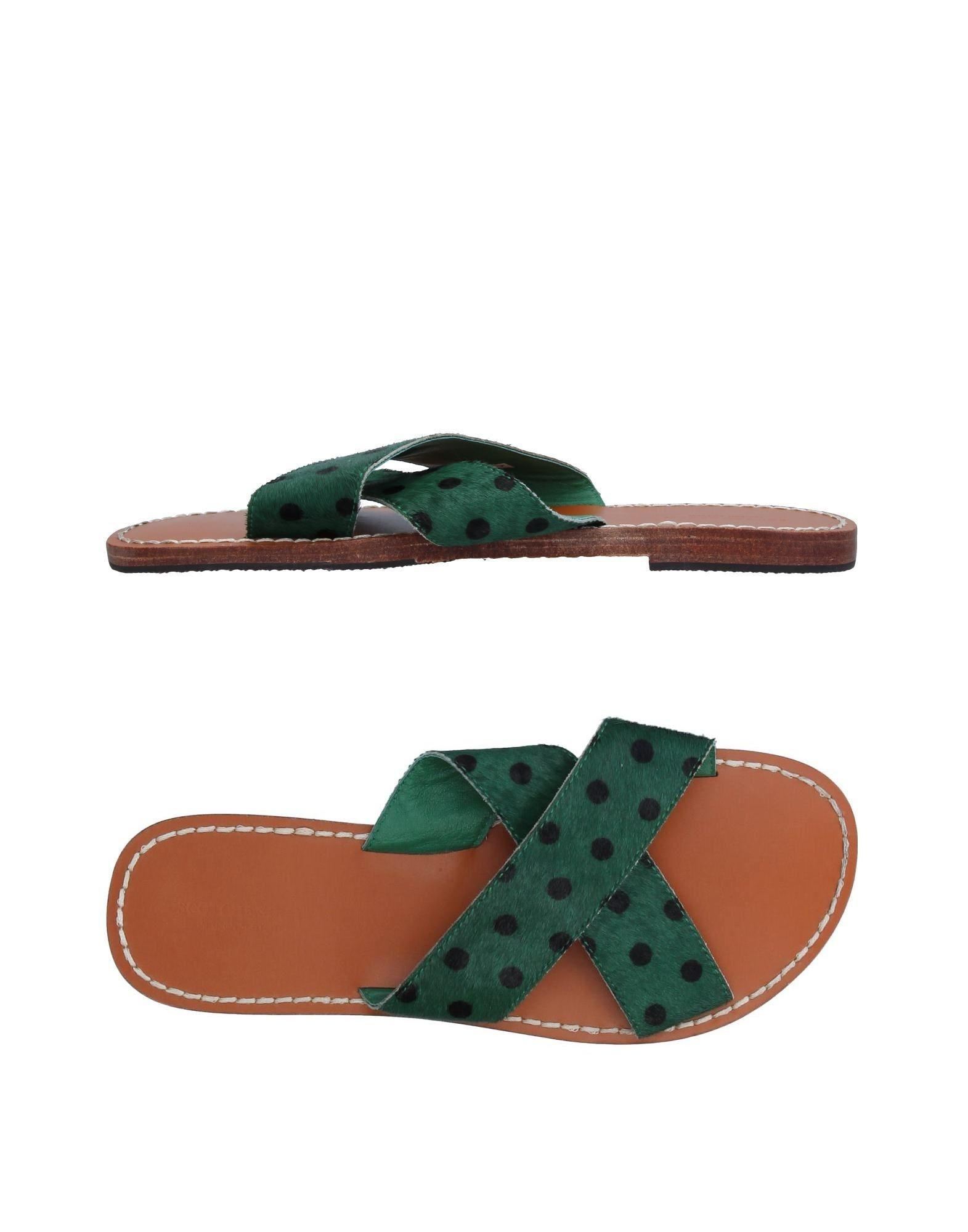 Maison Scotch Exclusive Slipper Shoes In Canvas And Tassles official site cheap price w76pdNfMP