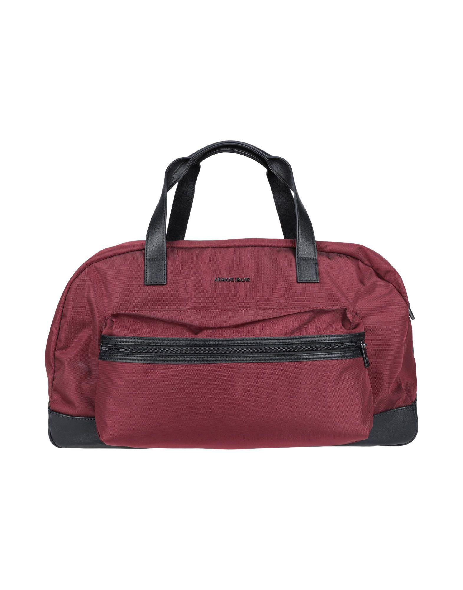 0aea32ca2f76 ... Luggage for Men - Lyst. View fullscreen