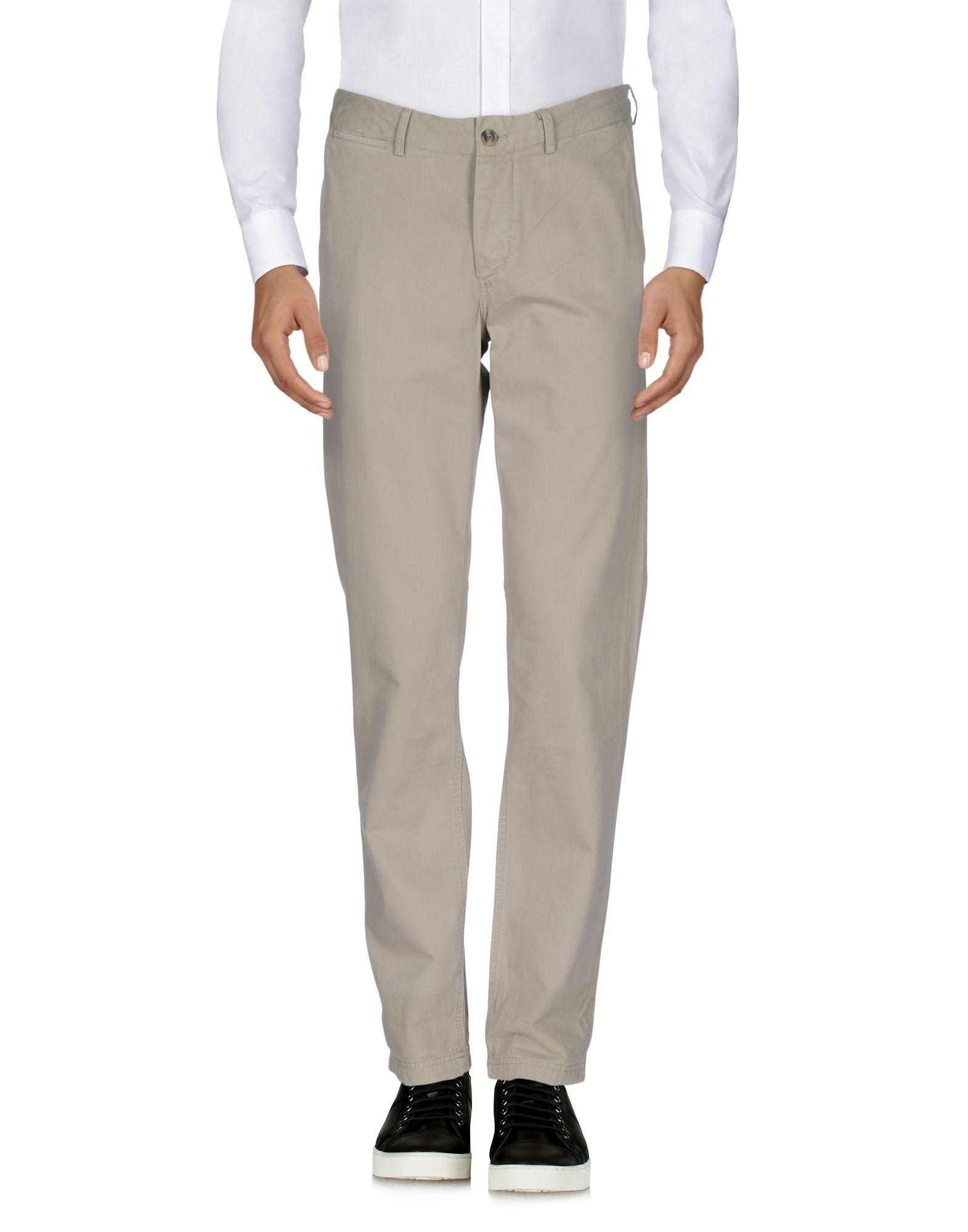 Amazing Clearance Reliable TROUSERS - Casual trousers Ben Sherman Free Shipping 2018 Unisex Release Dates Online ZUs0Dz