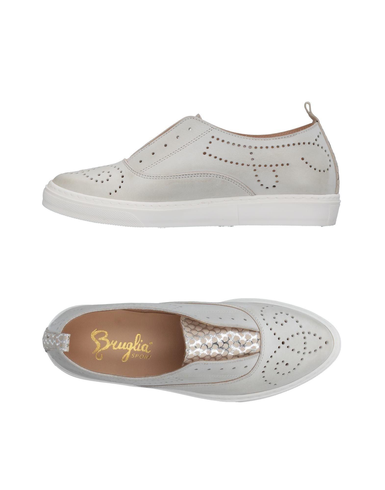 FOOTWEAR - Low-tops & sneakers Bruglia gaYfh