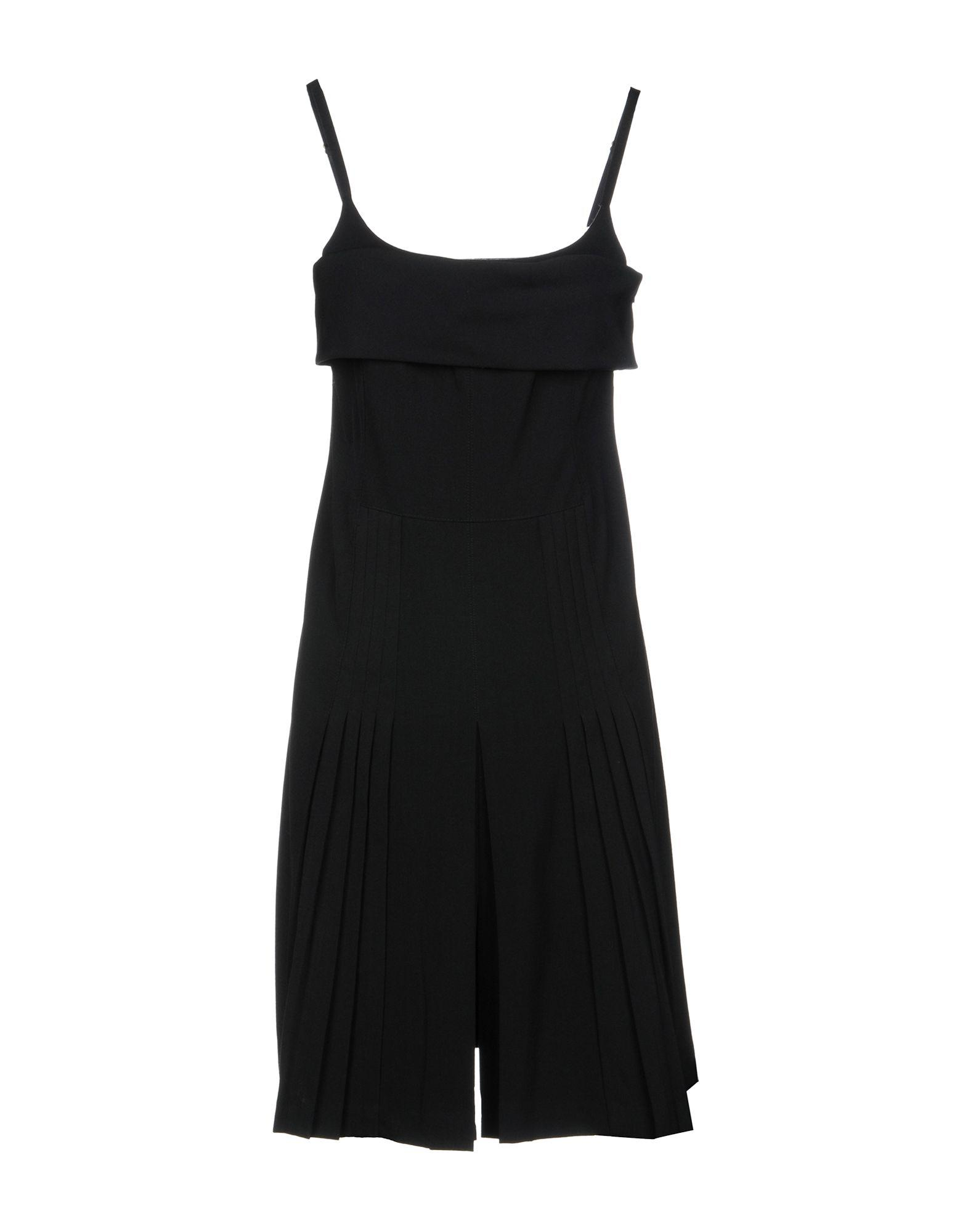Classic Cheap Online Outlet Low Price Fee Shipping DRESSES - Knee-length dresses Massimo Rebecchi Outlet Factory Outlet 1pxhNB
