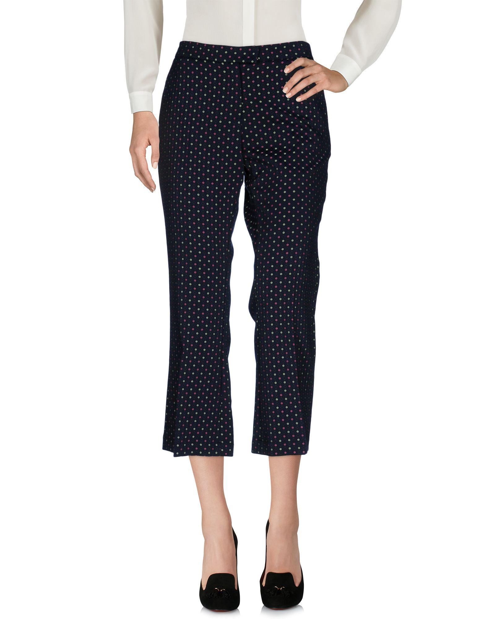 TROUSERS - Casual trousers Collection Privée Finishline Cheap Price Clearance 100% Original Wide Range Of Official Site For Sale sGLOYsc04c